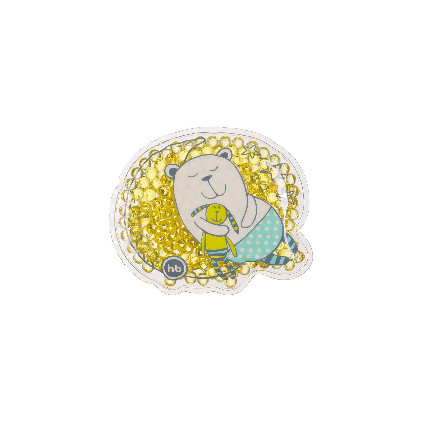 Happy Baby Грелка с гелевым наполнителем, Happy Baby кислотные красители в алматы