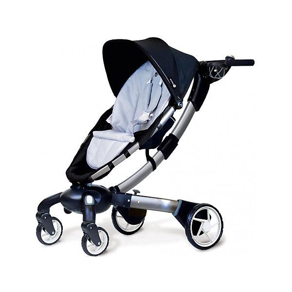 Роботизированная прогулочная коляска 4Moms OrigamiПрогулочные коляски<br>Роботизированная прогулочная коляска Origami - это уникальная модель, которая складывается в трех измерениях одним нажатием кнопки! Удобный и практичный вариант на все случаи жизни: в поездках, на прогулках, в общественном транспорте, на шоппинге - коляска Origami станет незаменимым помощником для родителей! Модель оснащена встроенным генератором, который автоматически заряжается во время движения (каждые 90 метров) - теперь вы не только не тратите силы и время на складывание и раскладывание коляски, но и сможете прямо на ходу зарядить свой телефон или же слушать MP3 плеер. Удобный LCD-дисплей покажет температуру воздуха, уровень зарядки, количество пройденных шагов и правильно ли сидит ваш кроха. Регулируемая спинка, подстаканники и пятиточечные страховочные ремни обеспечат малышам комфорт и безопасность. Коляска имеет защиту от автоматического складывания: встроенные датчики следят за тем, чтобы складывание происходило только тогда, когда ребенок не находится в коляске.   <br><br>Дополнительная информация:<br><br>- Материал: пластик, металл, текстиль.<br>- Размер в разложенном виде: 63х106х101 см. <br>- Размер в сложенном виде: 35х101х35 см.<br>- Вес: 15 кг.<br>- Встроенный генератор (подзаряжается во время движения).<br>- Автоматическое складывание с помощью нажатия кнопки. <br>- Легкая и компактная модель. <br>- Возможность подключения телефона или плеера. <br>- LCD-дисплей: уровень заряда, положение ребенка, шагомер, температура воздуха. <br>- Пятиточечные ремни безопасности.<br>- Встроенные фары (работают от генератора).<br>- Регулируемый наклон спинки.<br>- Подстаканники.<br>- Вместительная сумка внизу. <br><br>Роботизированную прогулочную коляску Origami 4Moms (Фомамс), мульти плюш, можно купить в нашем магазине.<br><br>Ширина мм: 1050<br>Глубина мм: 490<br>Высота мм: 430<br>Вес г: 22000<br>Возраст от месяцев: 6<br>Возраст до месяцев: 36<br>Пол: Унисекс<br>Возраст: Детский<br>SKU: 46978