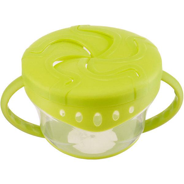 Тарелка с крышкой Comfy Plate, Happy Baby, лаймДетская посуда<br>Тарелка с крышкой Comfy Plate, Happy Baby, лайм  имеет  две крышки. Одна крышка герметичная, благодаря чему тарелку можно использовать как контейнер для хранения еды. Вторая крышка с прорезями для вентиляции пищи. Весёлые рисунки заинтересуют Вашего малыша. В комплекте одна тарелка и две разные крышки. Одна  крышка герметичная,  а другая  с прорезями для вентиляции пищи. У тарелки с крышкой Comfy Plate, Happy Baby, лайм нескользящие дно и фактурные ручки.<br><br>Дополнительная информация: <br><br>- возраст: с 6 месяцев<br>- материал: полипропилен, термопластичная резина<br><br>Тарелку с крышкой Comfy Plate, Happy Baby, лайм можно купить в нашем интернет-магазине.<br>Ширина мм: 110; Глубина мм: 130; Высота мм: 150; Вес г: 89; Возраст от месяцев: 6; Возраст до месяцев: 18; Пол: Унисекс; Возраст: Детский; SKU: 4697942;