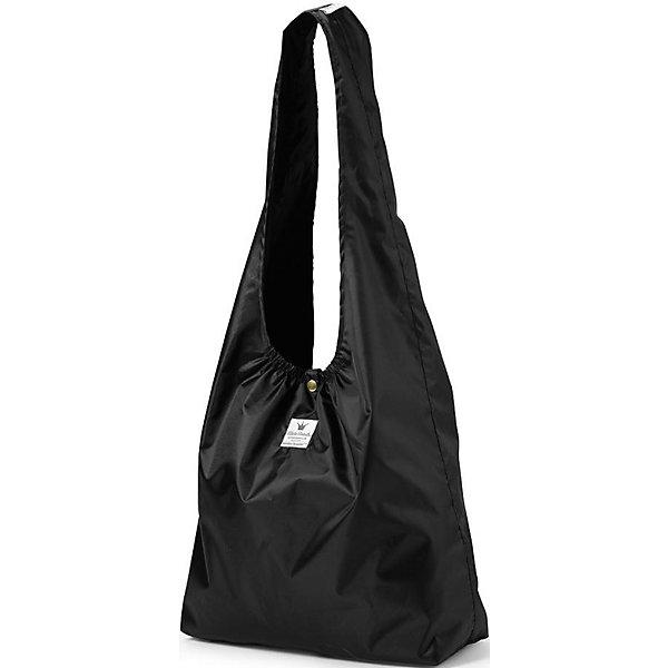 Сумка Black Edition Stroller Shopper, Elodie DetailsАксессуары для колясок<br>Сумка Black Edition Stroller Shopper, Elodie Details (Элоди Дитейлс) – это практичная сумка для прогулок с малышом.<br>Вместительная, удобная сумка Stroller Shopper шведской компании Elodie details (Элоди Дитейлс) предназначена для походов в магазин и будет незаменима в поездках и на прогулках с ребенком. В ней, помимо внутреннего кармана, предназначенного для хранения пеленок, влажных салфеток и других вещей, достаточно пространства для большого количества покупок. Сумка имеет удобный широкий ремень, который идеален для ношения на плече, кроме этого, сумку можно прикрепить к ручке коляски. Застегивается сверху на кнопку.<br><br>Дополнительная информация:<br><br>- Состав: 100% полиэстер<br>- Примерные размеры: 53 х 90 х 15 см.<br>- Машинная стирка при 40 градусах<br><br>Сумку Black Edition Stroller Shopper, Elodie Details (Элоди Дитейлс) можно купить в нашем интернет-магазине.<br>Ширина мм: 290; Глубина мм: 10; Высота мм: 290; Вес г: 150; Возраст от месяцев: 0; Возраст до месяцев: 36; Пол: Женский; Возраст: Детский; SKU: 4701958;