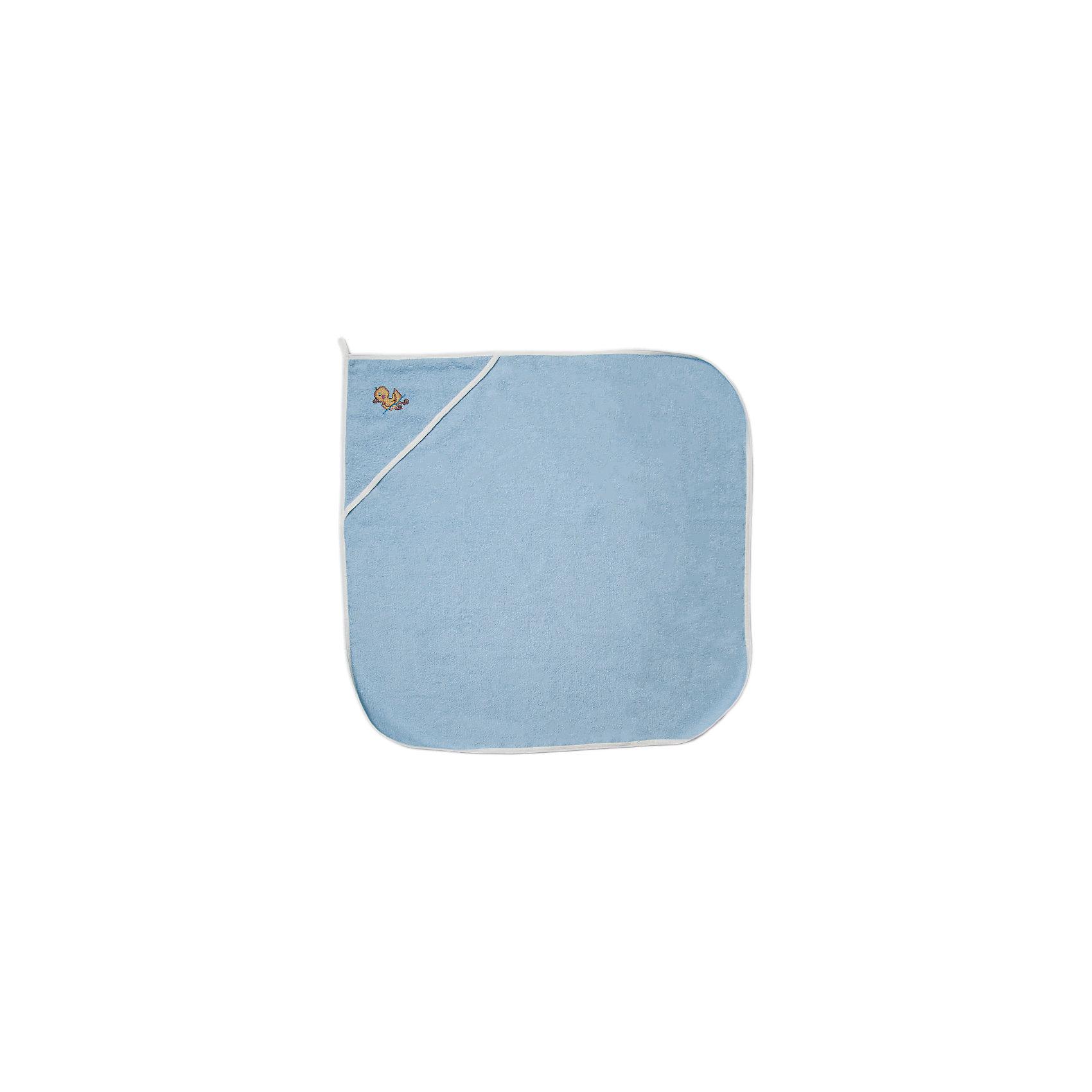 Пелёнка махровая для купания, Сонный гномик, голубойКомплектация: Пеленка<br>Размер, см: 75х75<br>Материал верха: Махровое полотно (100% Хлопок)<br>Материал основы: Махровое полотно (100% Хлопок)<br><br>Ширина мм: 75<br>Глубина мм: 75<br>Высота мм: 9999<br>Вес г: 280<br>Возраст от месяцев: 0<br>Возраст до месяцев: 48<br>Пол: Мужской<br>Возраст: Детский<br>SKU: 4702539