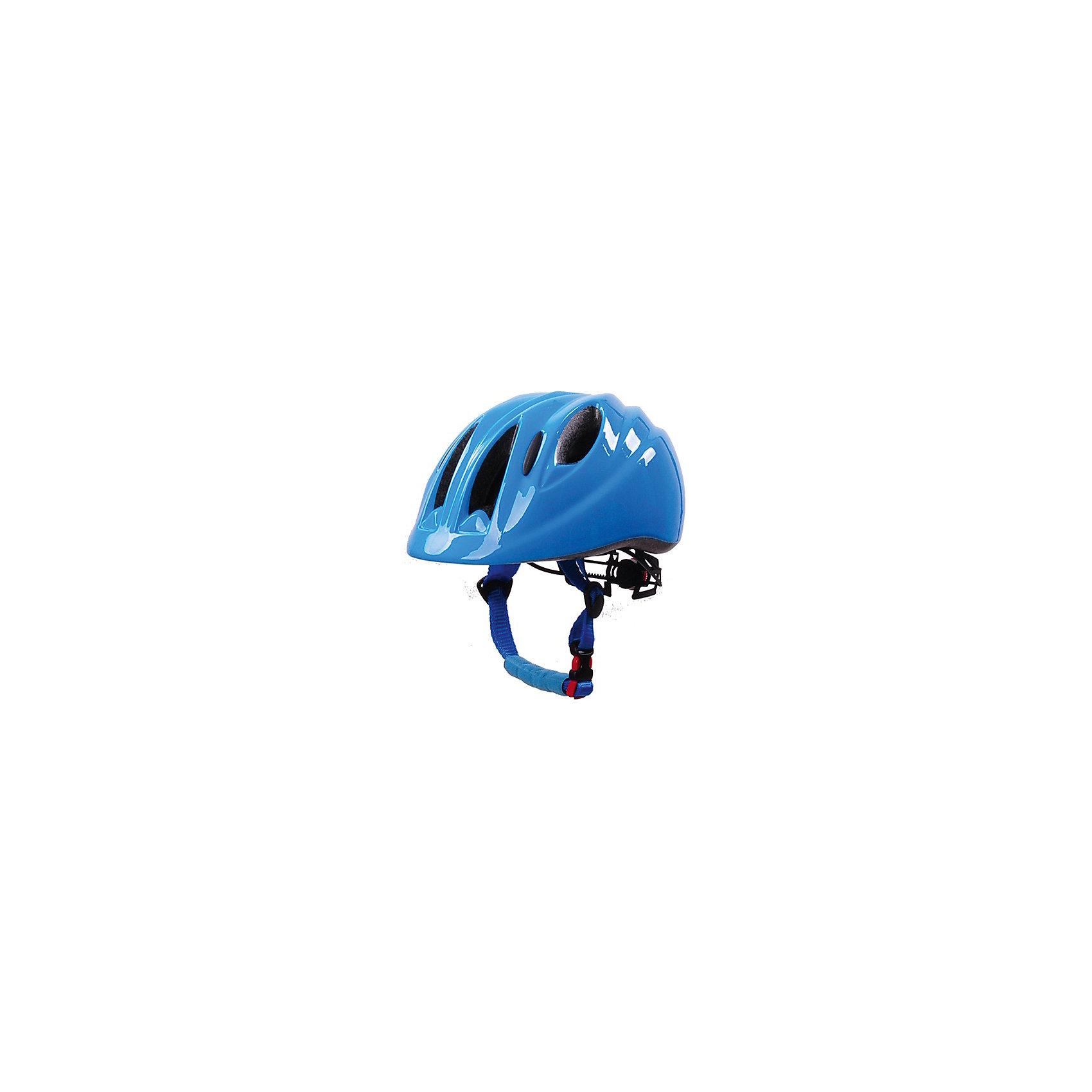 Шлем Plasma 200, размер M, синий, Tech TeamШлем Plasma 200, размер M, синий, Tech Team - этот шлем защитит вашего ребенка от травм.<br>Защитный шлем Plasma 200 для подростков - это надежный аксессуар, необходимый каждому роллеру для защиты головы. Удобный ремешок, быстросъемная застежка обеспечат комфортный и плотный обхват, при этом ребенок не будет испытывать чувство дискомфорта.<br><br>Дополнительная информация:<br><br>- Размер: М<br>- Цвет: синий<br>- Материал: пластик, пенопласт<br>- Размер упаковки: 67х5,5х46 см.<br>- Вес: 500 гр.<br><br>Шлем Plasma 200, размер M, синий, Tech Team можно купить в нашем интернет-магазине.<br><br>Ширина мм: 670<br>Глубина мм: 55<br>Высота мм: 460<br>Вес г: 500<br>Возраст от месяцев: 60<br>Возраст до месяцев: 96<br>Пол: Унисекс<br>Возраст: Детский<br>SKU: 4709790