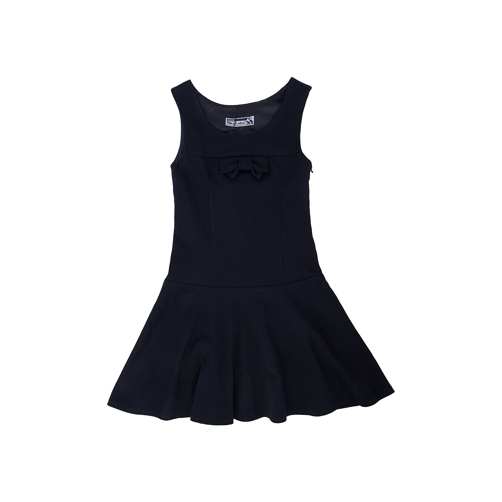 Skylake Сарафан для девочки Рио-Габардин Skylake skylake юбка для девочки агат skylake