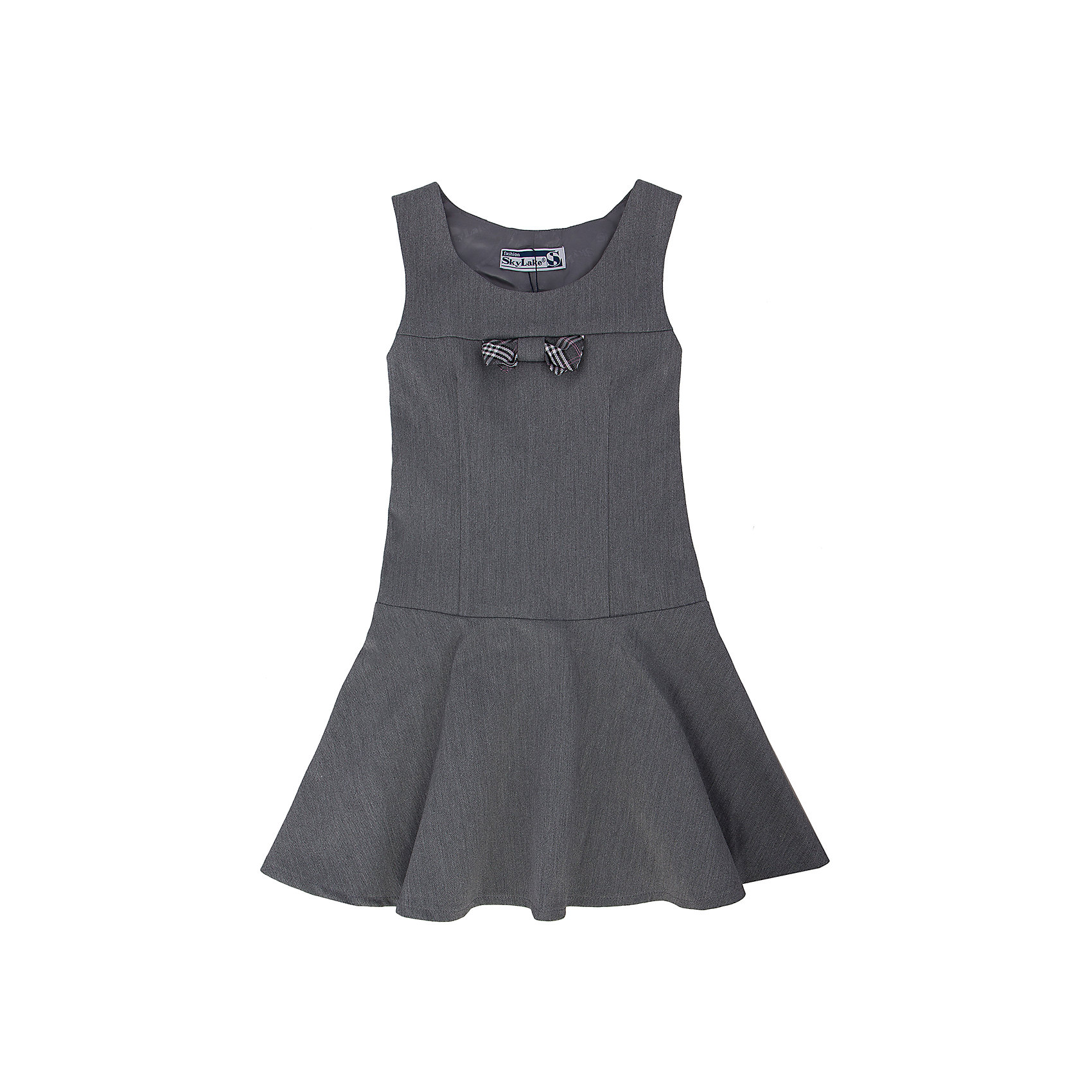 Skylake Сарафан для девочки Диана Skylake skylake юбка для девочки агат skylake