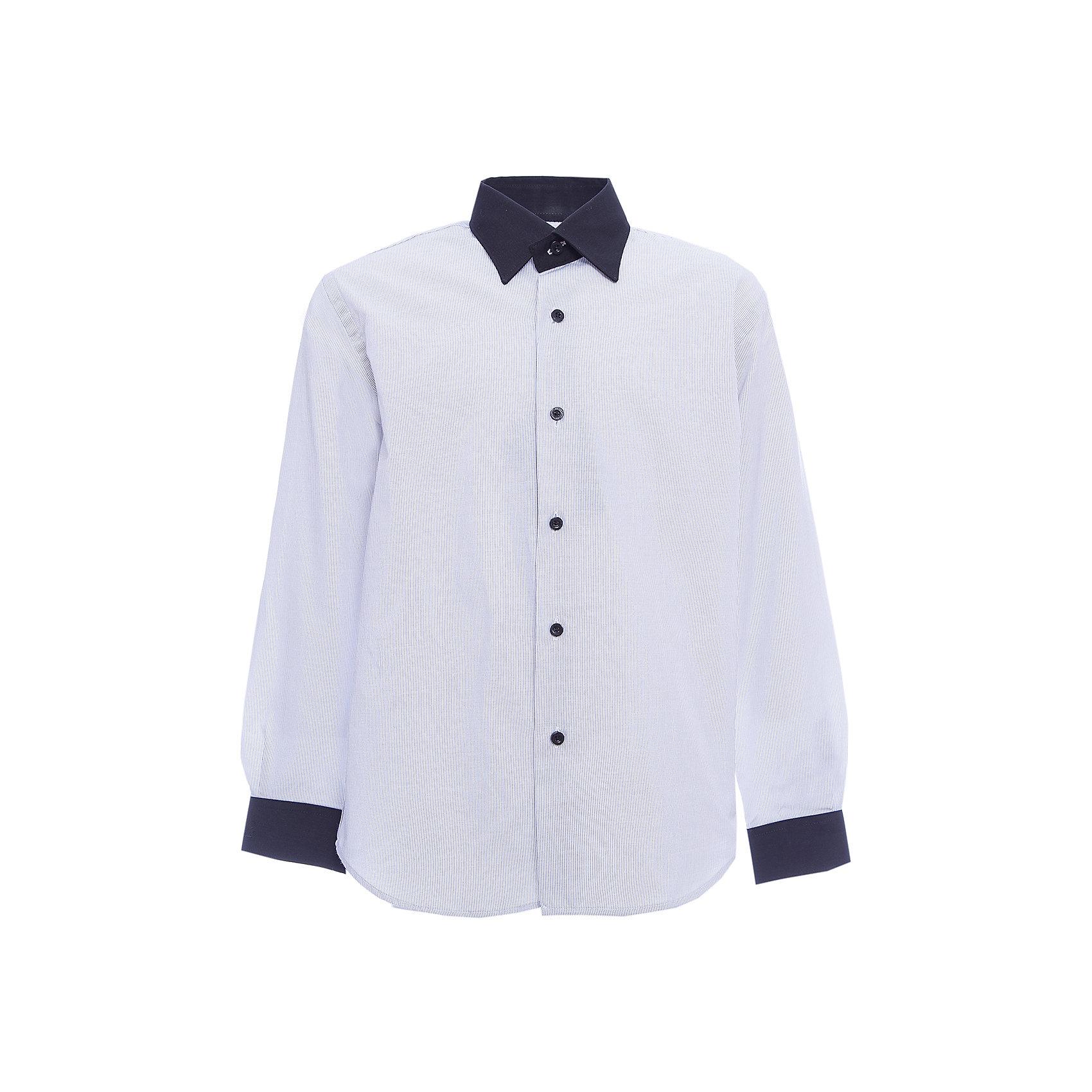 Skylake Рубашка для мальчика PREMIUM Skylake skylake жакет