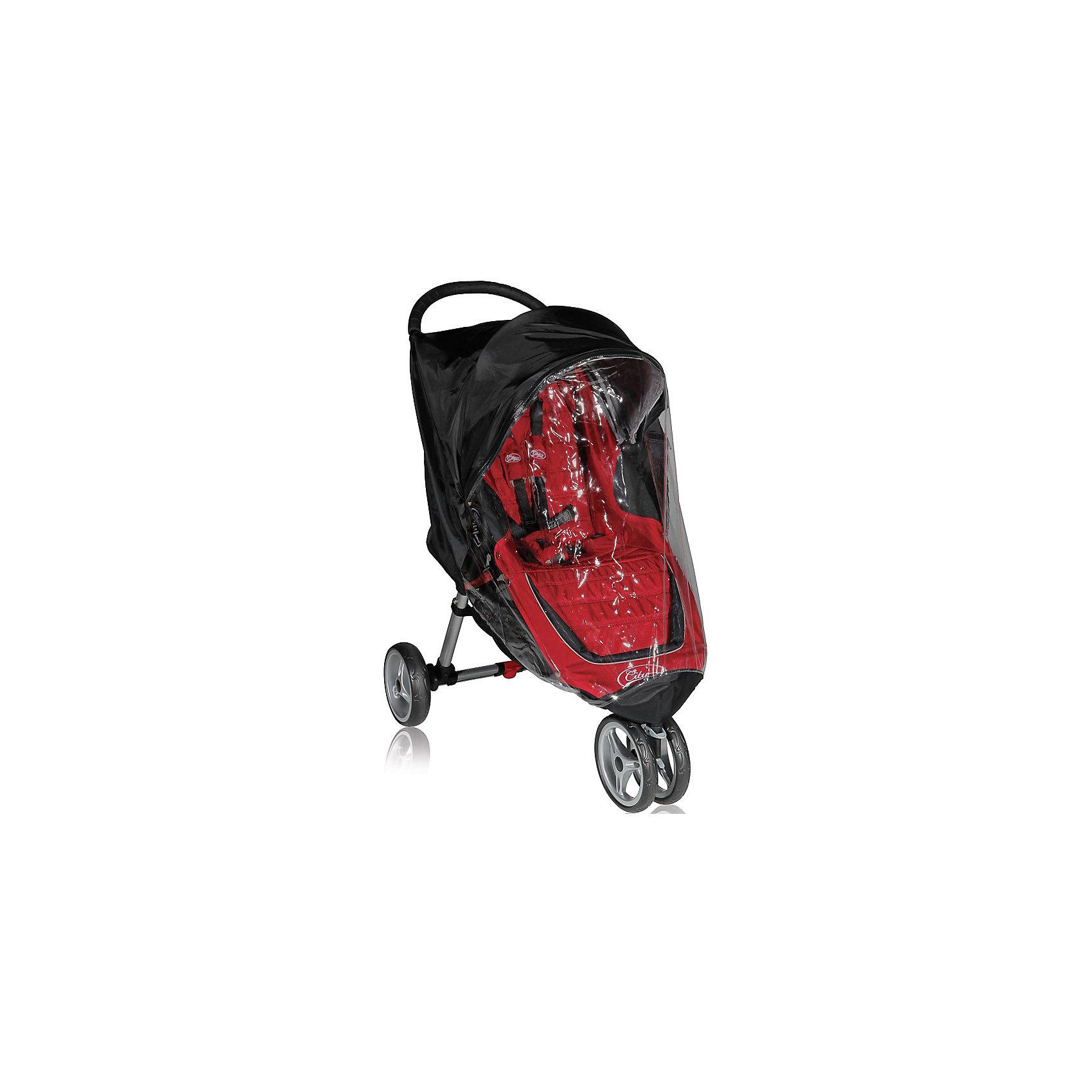 Дождевик для моделей City Micro, City Mini, City Mini GT, Baby JoggerАксессуары для колясок<br>Дождевик, разработанный специально для колясок Baby Jogger, надежно закрывает переднюю и боковые части коляски, защищая от дождя и ветра.  Модель имеет вентиляционные отверстия обеспечивающие свободный приток воздуха. При изготовлении дождевика используются исключительно нетоксичные материалы, которые не содержат фталат и абсолютно безопасны для детей. <br><br>Дополнительная информация:<br><br>- Материал: поливинил. <br>- Надежно крепится к коляске.<br>- Отверстия для вентиляции. <br><br>Дождевик для моделей City Micro, City Mini, City Mini GT, Baby Jogger (Бэби Джоггер), можно купить в нашем магазине.<br><br>Ширина мм: 215<br>Глубина мм: 365<br>Высота мм: 60<br>Вес г: 533<br>Возраст от месяцев: 6<br>Возраст до месяцев: 36<br>Пол: Унисекс<br>Возраст: Детский<br>SKU: 4711678