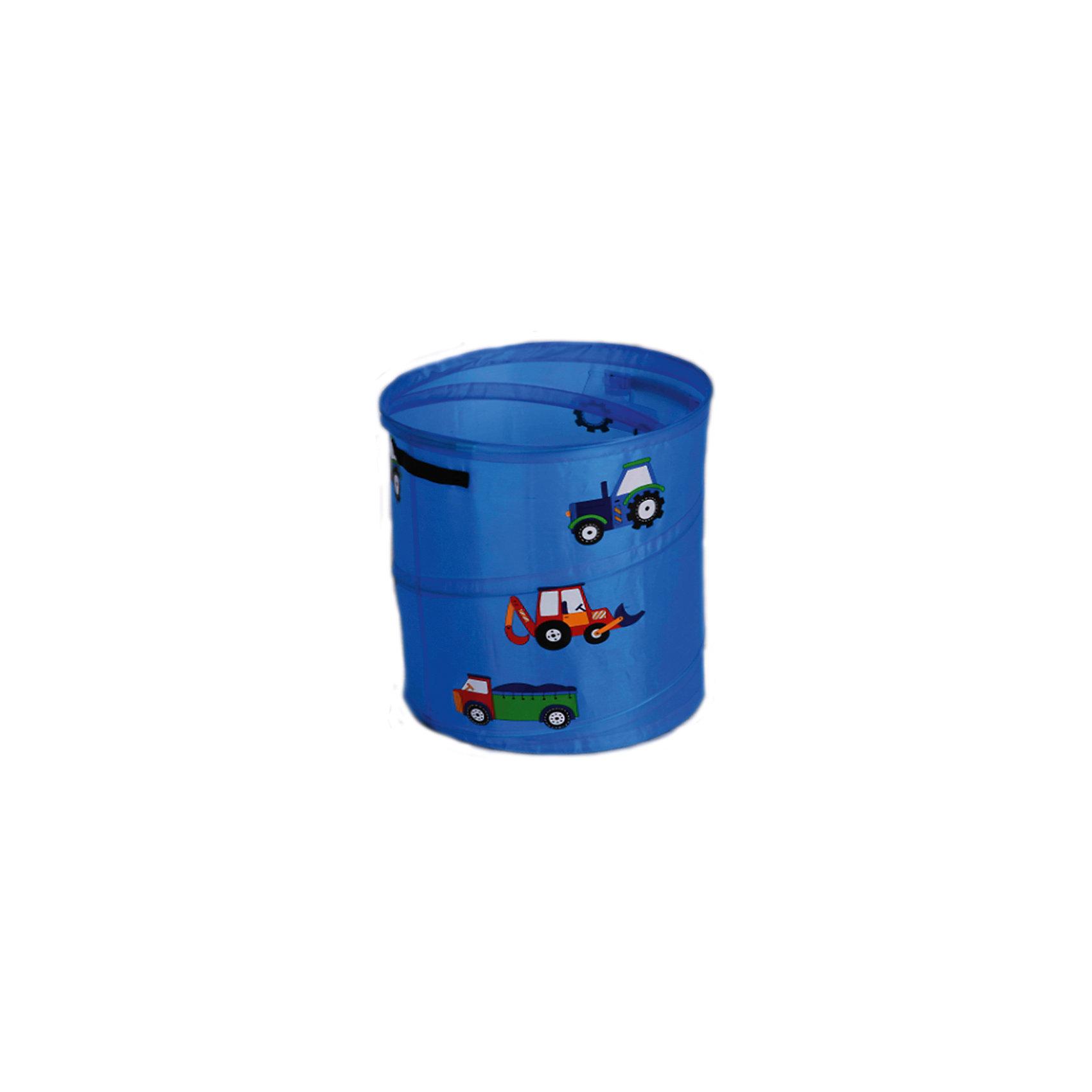 - Корзина для игрушек Машинки сетка для игрушек в ванну купить в волгограде