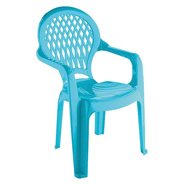 Голубой стулДетские столы и стулья<br>Яркий стульчик прекрасно впишется в интерьер детской комнаты. Стул имеет эргономичную форму, выполнен из высококачественного прочного пластика, его легко мыть или же протирать влажной губкой. <br><br>Дополнительная информация:<br><br>- Материал: пластик.<br>- Размер: 34х30х56 см.<br>- Эргономичная форма. <br><br>Детский стульчик, голубой, можно купить в нашем магазине.<br><br>Ширина мм: 510<br>Глубина мм: 510<br>Высота мм: 475<br>Вес г: 150<br>Возраст от месяцев: 24<br>Возраст до месяцев: 84<br>Пол: Унисекс<br>Возраст: Детский<br>SKU: 4718425