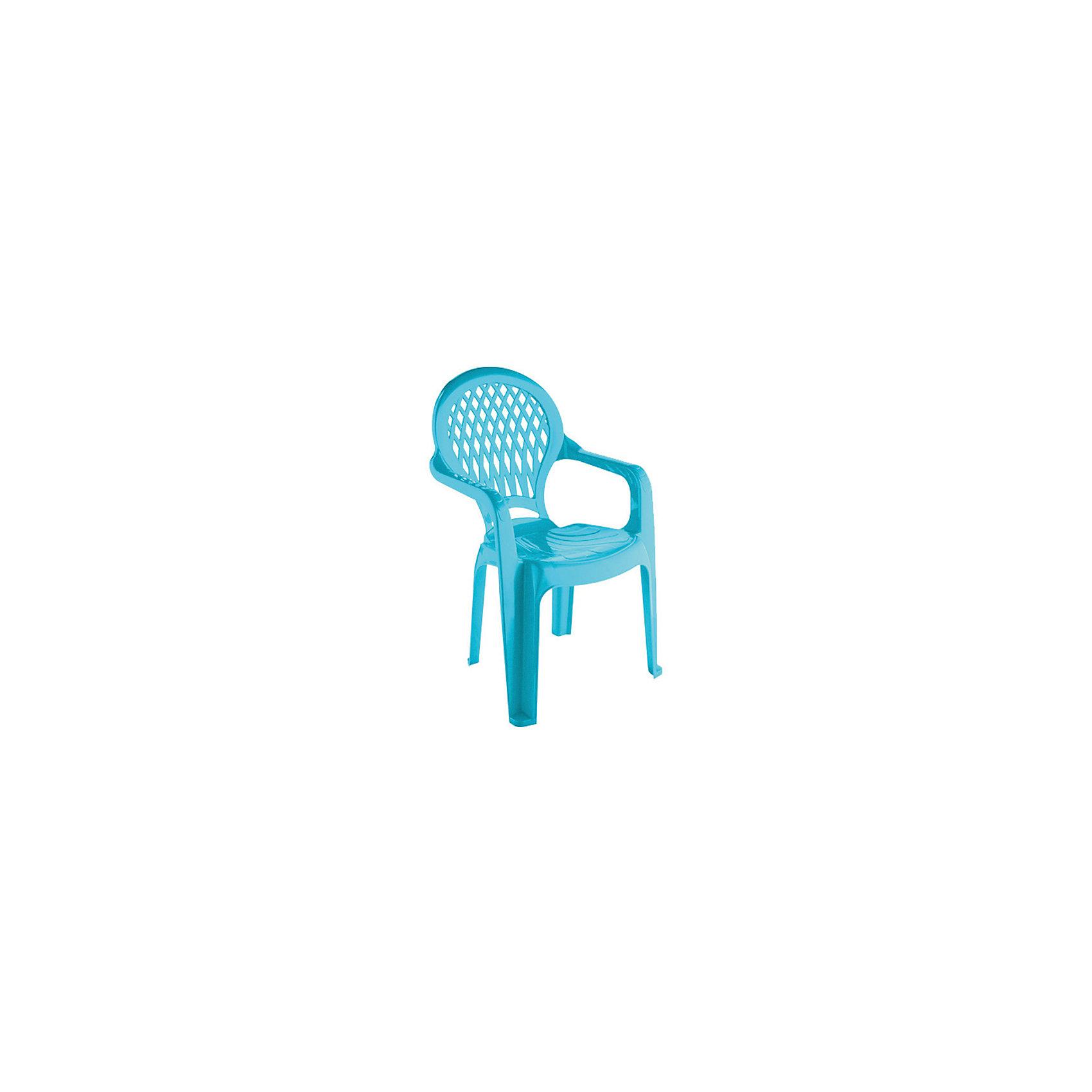 Голубой стул  купить гладильную тумбочку