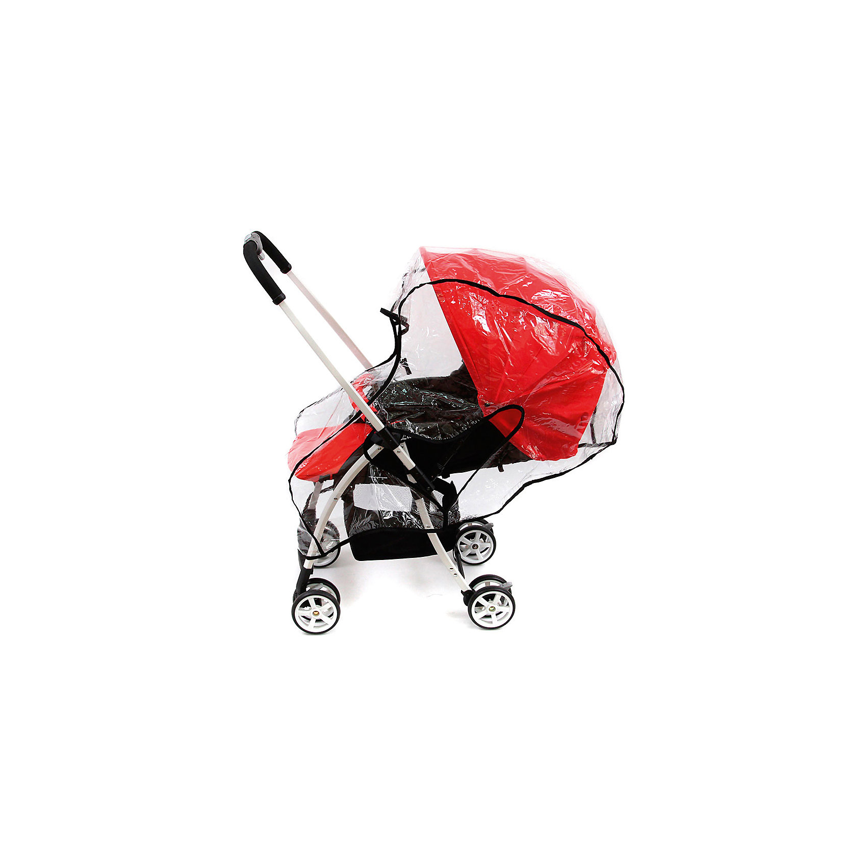 Дождевик для прогулочной коляски ручка перекидная ПВХ, BambolaПрозрачный дождевик позволит гулять с ребенком, не беспокоясь при этом, что он промокнет под дождем.  Он стильно выглядит и подходит для моделей прогулочных колясок с перекидной ручкой.<br>Дождевик легко одеть и снять, он надежно защищает ребенка от пыли, дождя и снега. Обеспечивает хорошую видимость, небольшое окошко при необходимости можно открыть. Изделие произведено из качественных и безопасных для малышей материалов, оно соответствуют всем современным требованиям безопасности.<br> <br>Дополнительная информация:<br><br>цвет: прозрачный;<br>материал: пленка ПВХ;<br>быстро устанавливается;<br>небольшое окошко открывается.<br><br>Дождевик для прогулочной коляски ручка перекидная  ПВХ от компании Bambola можно купить в нашем магазине.<br><br>Ширина мм: 300<br>Глубина мм: 300<br>Высота мм: 300<br>Вес г: 150<br>Возраст от месяцев: 0<br>Возраст до месяцев: 36<br>Пол: Унисекс<br>Возраст: Детский<br>SKU: 4720045
