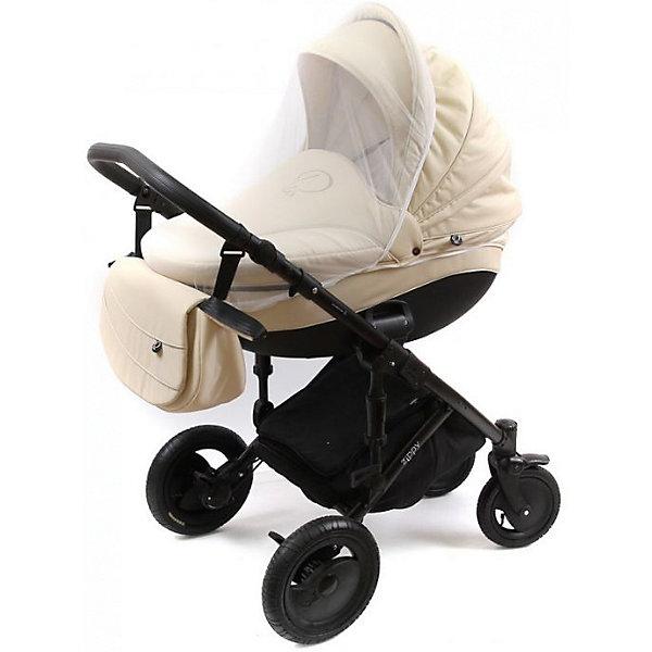 Москитная сетка Классика, Bambola, белыйАксессуары для колясок<br>Удобная москитная сетка позволит гулять с ребенком, не беспокоясь при этом, что он пострадает от насекомых и грязи.  Сетка стильно выглядит и подходит для моделей прогулочных колясок.<br>Сетку легко одеть и снять, она надежно защищает ребенка. Обеспечивает хорошую видимость. Изделие произведено из качественных и безопасных для малышей материалов, оно соответствуют всем современным требованиям безопасности.<br> <br>Дополнительная информация:<br><br>цвет: белый;<br>материал: текстиль;<br>быстро устанавливается.<br><br>Москитную сетку Классика от компании Bambola можно купить в нашем магазине.<br>Ширина мм: 300; Глубина мм: 300; Высота мм: 300; Вес г: 40; Возраст от месяцев: 0; Возраст до месяцев: 36; Пол: Унисекс; Возраст: Детский; SKU: 4720047;
