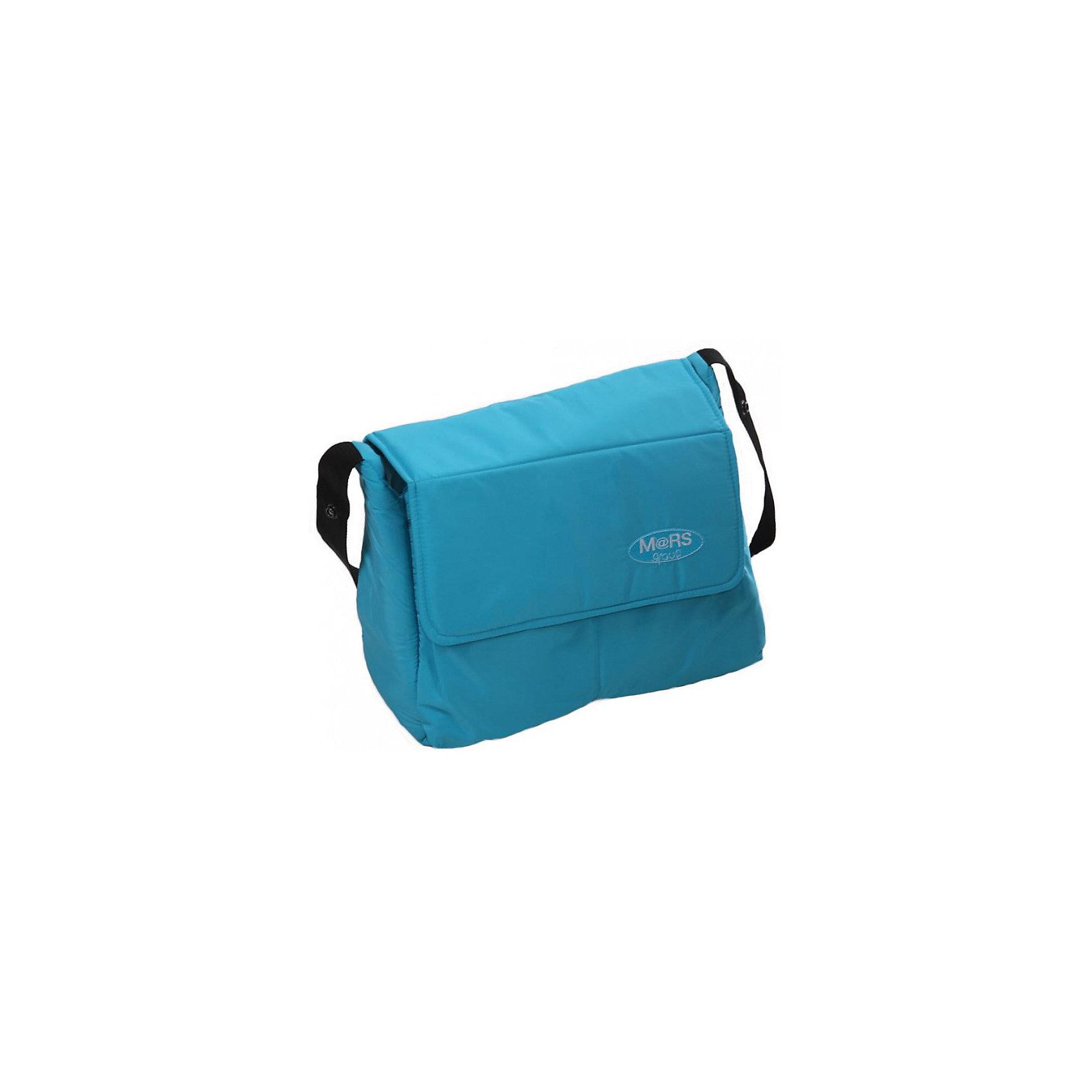 Сумка для мамы ВИКТОРИЯ, Лео, бирюзовыйУдобная качественная сумка создана специально для мам. Она позволяет с удобством разместить все необходимые малышу вещи. На сумке - удобный широкий ремень для переноски. Она крепится на коляску с помощью кнопок. <br>Сумка сшита из непромокаемого материала. Модель  - очень удобная и прочная. Изделие произведено из качественных и безопасных для малышей материалов, оно соответствуют всем современным требованиям безопасности.<br> <br>Дополнительная информация:<br><br>цвет: бирюзовый;<br>материал: текстиль;<br>оснащена ремнем для переноски;<br>материал непромокаемый;<br>к коляске крепится кнопками;<br>вес: 0.35 кг.<br><br>Сумку для мамы ВИКТОРИЯ, бирюзовый, от компании Лео можно купить в нашем магазине.<br><br>Ширина мм: 330<br>Глубина мм: 250<br>Высота мм: 150<br>Вес г: 350<br>Возраст от месяцев: 0<br>Возраст до месяцев: 36<br>Пол: Унисекс<br>Возраст: Детский<br>SKU: 4720078