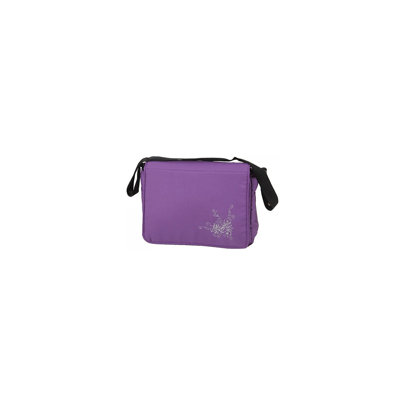 Сумка для мамы с матрасиком АЛИСА, Лео, сиреневыйУдобная качественная сумка создана специально для мам. Она позволяет с удобством разместить все необходимые малышу вещи. На сумке - удобный широкий ремень для переноски. Она крепится на коляску с помощью кнопок. В комплекте - матрасик для ухода за ребенком.<br>Сумка сшита из непромокаемого материала. Модель  - очень удобная и прочная. Изделие произведено из качественных и безопасных для малышей материалов, оно соответствуют всем современным требованиям безопасности.<br> <br>Дополнительная информация:<br><br>цвет: сиреневый;<br>материал: текстиль;<br>оснащена ремнем для переноски;<br>в комплекте - матрасик;<br>материал непромокаемый;<br>к коляске крепится кнопками;<br>вес: 0.35 кг.<br><br>Сумку для мамы Алиса, сиреневый, от компании Лео можно купить в нашем магазине.<br><br>Ширина мм: 350<br>Глубина мм: 280<br>Высота мм: 120<br>Вес г: 350<br>Возраст от месяцев: 0<br>Возраст до месяцев: 36<br>Пол: Унисекс<br>Возраст: Детский<br>SKU: 4720085