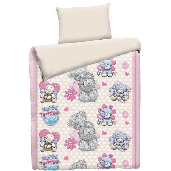 Постельное белье детское Тедди, 1,5-спальный (на бежевом, 50*70)Детское постельное бельё<br>Прекрасный комплект постельного белья с яркими и красочными персонажами любимых мультфильмов.<br><br>Дополнительная информация:<br><br>- Используется только высококачественный материал и безопасные красители<br>- Ткань - бязь (100% хлопок),<br>- Производство: Россия. Товар сертифицирован.<br>-  Размер:  Пододеяльник 145х210; простынь, 150х215; наволочка 50х70. <br>Размер в упаковке: 25х4,5х33 см.<br>Вес в упаковке: 1150 г.<br><br>Сделайте  приятный сюрприз своему малышу!<br><br>Детский комплект Teddy в бежевом цвете можно купить в нашем магазине.<br><br>Ширина мм: 250<br>Глубина мм: 45<br>Высота мм: 330<br>Вес г: 1150<br>Возраст от месяцев: 36<br>Возраст до месяцев: 144<br>Пол: Унисекс<br>Возраст: Детский<br>SKU: 4724678