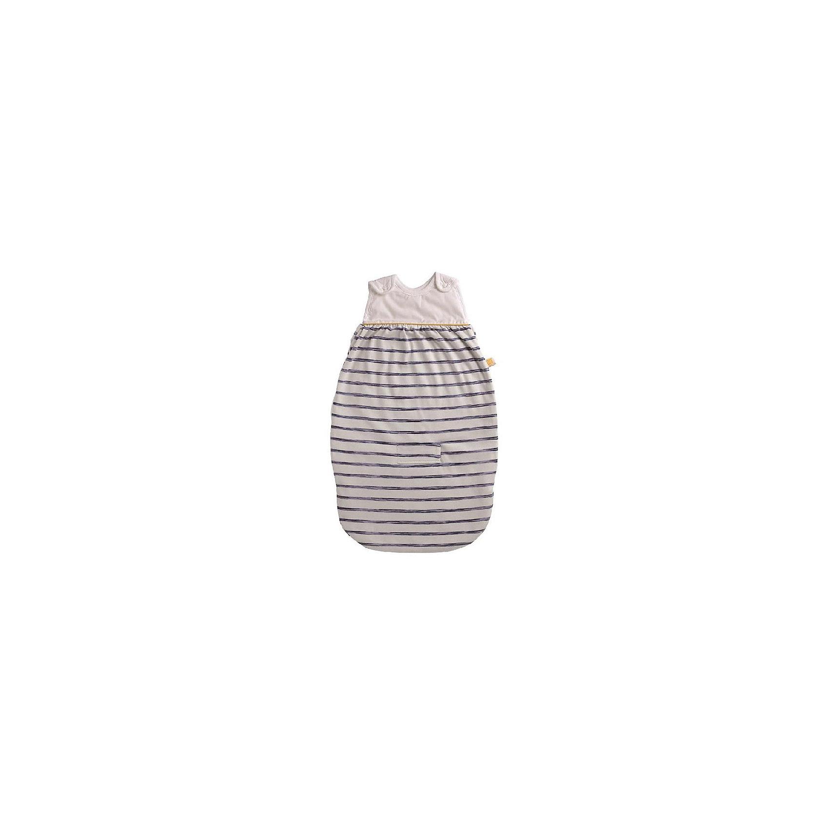 Спальный мешок детский TOG2 6-12m SAILOR, Red CastleТакой спальный мешок поможет уложить малыша с максимальным удобством. Эта модель тщательно проработана: отсутствие рукавов обеспечивает правильную циркуляцию воздуха и предотвратит перегрев. Потоки воздуха смогут свободно циркулировать, а при перегреве выходить наружу через вырезы для рук.<br>Длинная молния на спальном мешке облегчит процесс пеленания, а кнопки на плечах позволят отрегулировать размер под рост ребенка. Изделие произведено из качественных и безопасных для малышей материалов, оно соответствуют всем современным требованиям безопасности.<br> <br>Дополнительная информация:<br><br>цвет: белый;<br>материал: хлопок, полиэстер;<br>два уровня регулировки длины с помощью кнопок;<br>длинная молния;<br>отсутствие рукавов обеспечивает циркуляцию воздуха;<br>размеры: 6-12 месяцев;<br>уход: машинная стирка.<br><br>Спальный мешок детский TOG2 6-12m SAILOR от компании Red Castle можно купить в нашем магазине.<br><br>Ширина мм: 400<br>Глубина мм: 400<br>Высота мм: 150<br>Вес г: 550<br>Возраст от месяцев: 6<br>Возраст до месяцев: 144<br>Пол: Унисекс<br>Возраст: Детский<br>SKU: 4731995