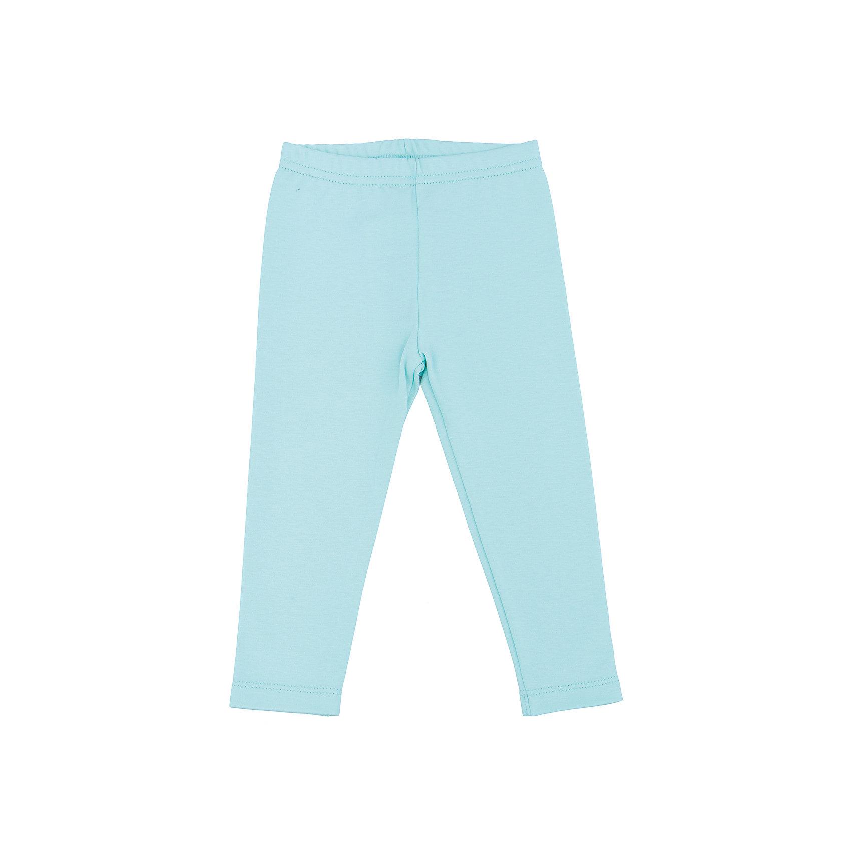 Мамуляндия Брюки slim (лосины) для девочки Мамуляндия брюки джинсы и штанишки мамуляндия лосины для девочки алиса 17 0210