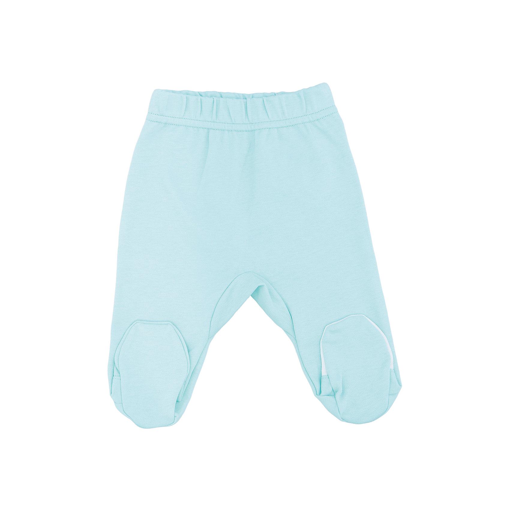Ползунки для девочки МамуляндияПолзунки и штанишки<br>Ползунки  из дизайнерской коллекции для девочек , выполнены из трикотажноготна высшего качества (интерлок пенье).  Декорированы гипоаллергенным принтом на водной основе. Стирать при температуре 40, носить с удовольствием. 100% хлопок<br><br>Ширина мм: 157<br>Глубина мм: 13<br>Высота мм: 119<br>Вес г: 200<br>Цвет: голубой<br>Возраст от месяцев: 0<br>Возраст до месяцев: 3<br>Пол: Женский<br>Возраст: Детский<br>Размер: 56,62,68,74,80<br>SKU: 4735565