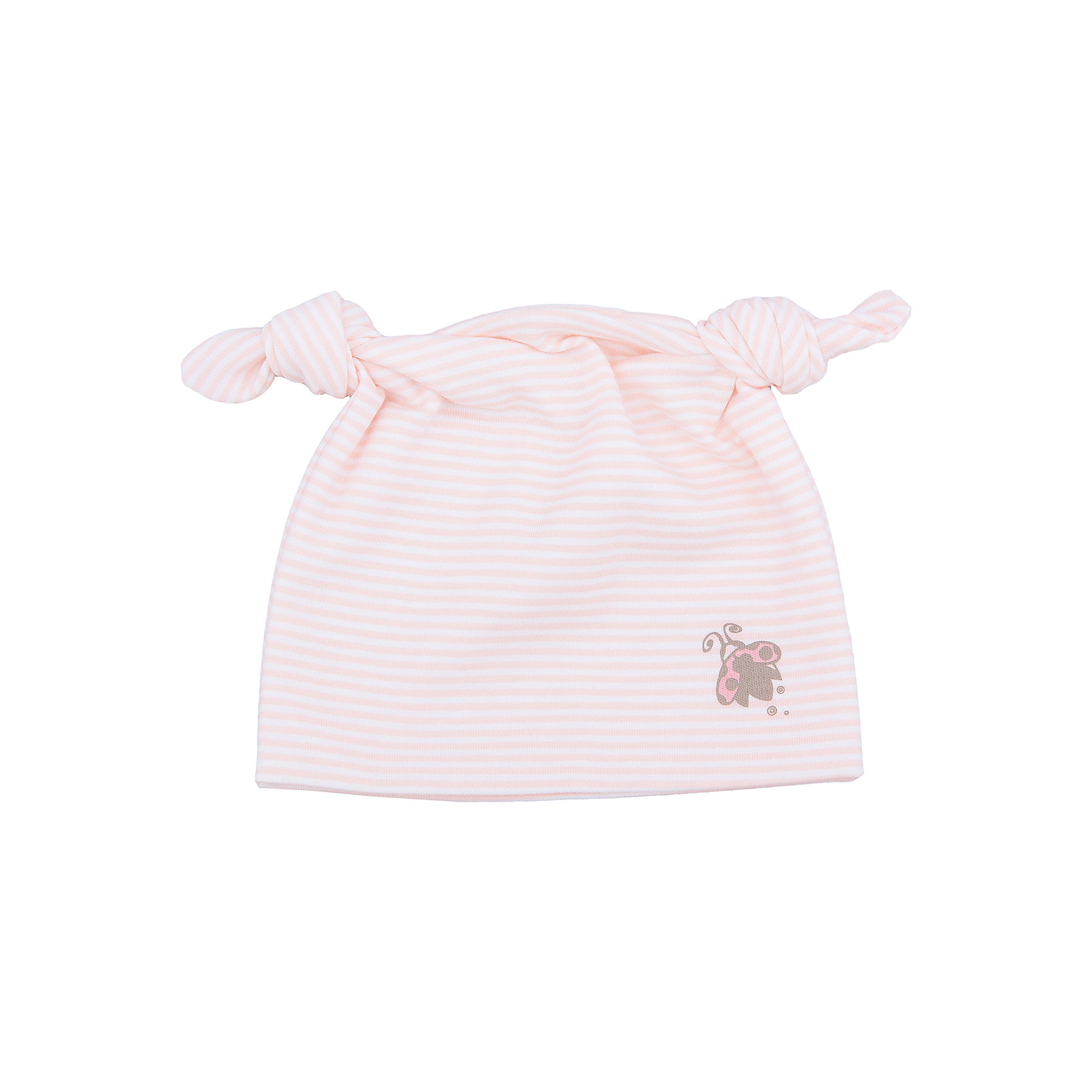 Мамуляндия Шапка  для девочки Мамуляндия мамуляндия комплект для новорожденного мамуляндия