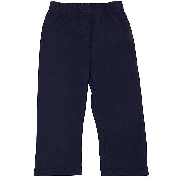 Брюки для мальчика МамуляндияПолзунки и штанишки<br>Брюки  из трикотажноготна высшего качества (интерлок пенье). Украшены гипоаллергенным принтом на водной основе.<br>Состав 100% хлопок. <br>Рекомендации по уходу: стирать при 40 С, гладить при средней температуре, носить с удовольствием.  100% хлопок<br><br>Ширина мм: 157<br>Глубина мм: 13<br>Высота мм: 119<br>Вес г: 200<br>Цвет: синий<br>Возраст от месяцев: 2<br>Возраст до месяцев: 5<br>Пол: Мужской<br>Возраст: Детский<br>Размер: 62,92,68,74,80,86<br>SKU: 4735727
