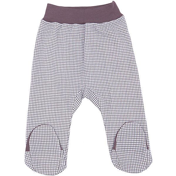 Ползунки для мальчика МамуляндияПолзунки и штанишки<br>Ползунки комбинированные для мальчика со следками. Декорированы гипоаллергенным водным принтом.<br>Состав 100% хлопок (пенье). <br>Размеры: 56, 62, 68, 74, 80<br>Рекомендации по уходу: стирать при 40 С, гладить при средней температуре. 100% хлопок<br><br>Ширина мм: 157<br>Глубина мм: 13<br>Высота мм: 119<br>Вес г: 200<br>Цвет: белый<br>Возраст от месяцев: 0<br>Возраст до месяцев: 3<br>Пол: Мужской<br>Возраст: Детский<br>Размер: 56,80,74,68,62<br>SKU: 4735826