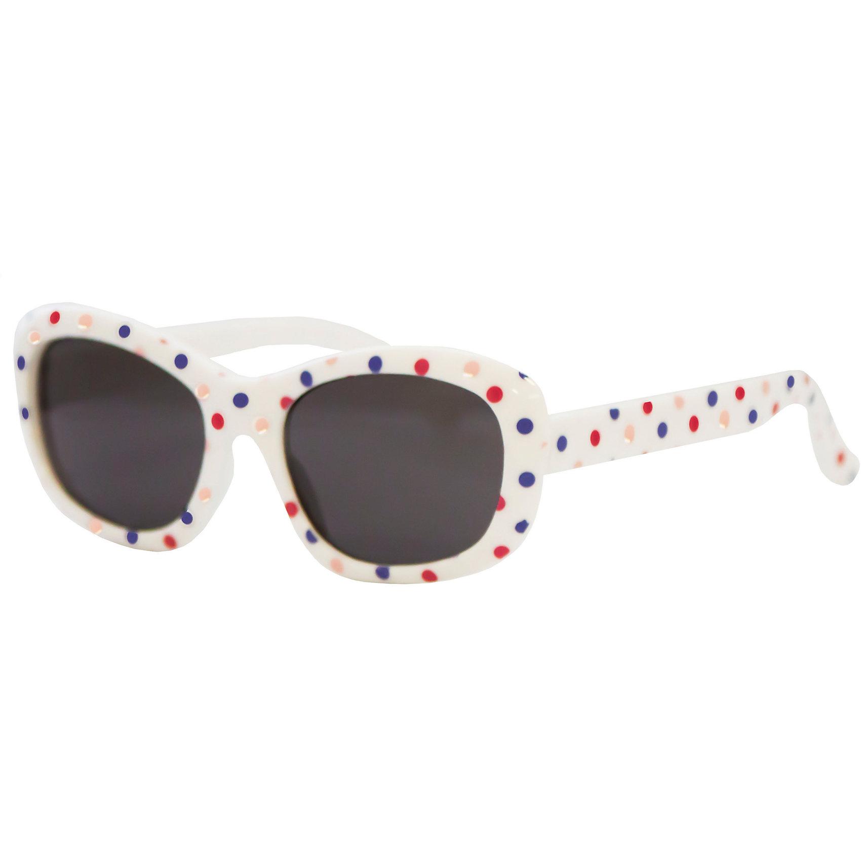 Солнцезащитные очки Caramella