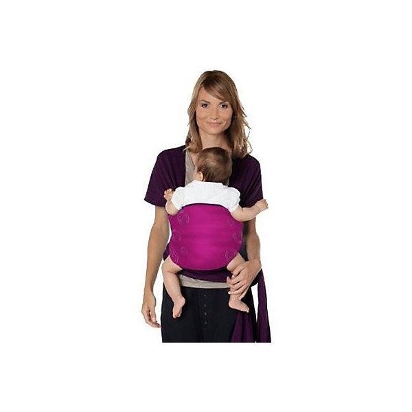 Рюкзак-кенгуру U.GO, Cybex, LollipopРюкзаки-переноски<br>Рюкзак -переноска Cybex U.GO идеально подстраивается под ребенка, обеспечивая максимальную безопасность и комфорт, как для ребенка, так и для его родителя. <br>Предусмотрены 5 вариантов переноски ребенка.<br><br>Особенности: <br>- Эргономичный разрез переноски-кенгуру поддерживает естественный изгиб спины ребенка и идеально подстраивается под его тело.<br>- Для лучшей поддержки ребенка, в переноске-кенгуру предусмотрен широкий диапазон регулировок.<br>- В зависимости от того, крупный ребенок или миниатюрный, в переноске-кенгуру длина лямок может быть установлена в трех позициях. Требуемые объемы и ширина как для ребенка так и для родителя легко настраиваются. <br>Анатомическая форма лямок и оптимальное распределение нагрузки на плечи родителя дарят необыкновенный комфорт при ношении ребенка. <br>- Универсальный подголовник поддерживает голову ребенка во время сна.<br>- Расширенные возможности регулировки сидения позволяют идеально подогнать сидение под ребенка, сидящего в рекомендуемой позиции с разведенными ножками. <br>- Максимально допустимый вес: 18 кг.<br><br>Дополнительная информация:<br><br>- Цвет: Lollipop.<br>- Размер упаковки: 32х25х21 см.<br>- Вес в упаковке: 1,200 кг.<br><br>Рюкзак-кенгуру U.GO Cybex можно купить в нашем магазине.<br><br>Ширина мм: 320<br>Глубина мм: 250<br>Высота мм: 210<br>Вес г: 1200<br>Возраст от месяцев: 0<br>Возраст до месяцев: 36<br>Пол: Женский<br>Возраст: Детский<br>SKU: 4738658