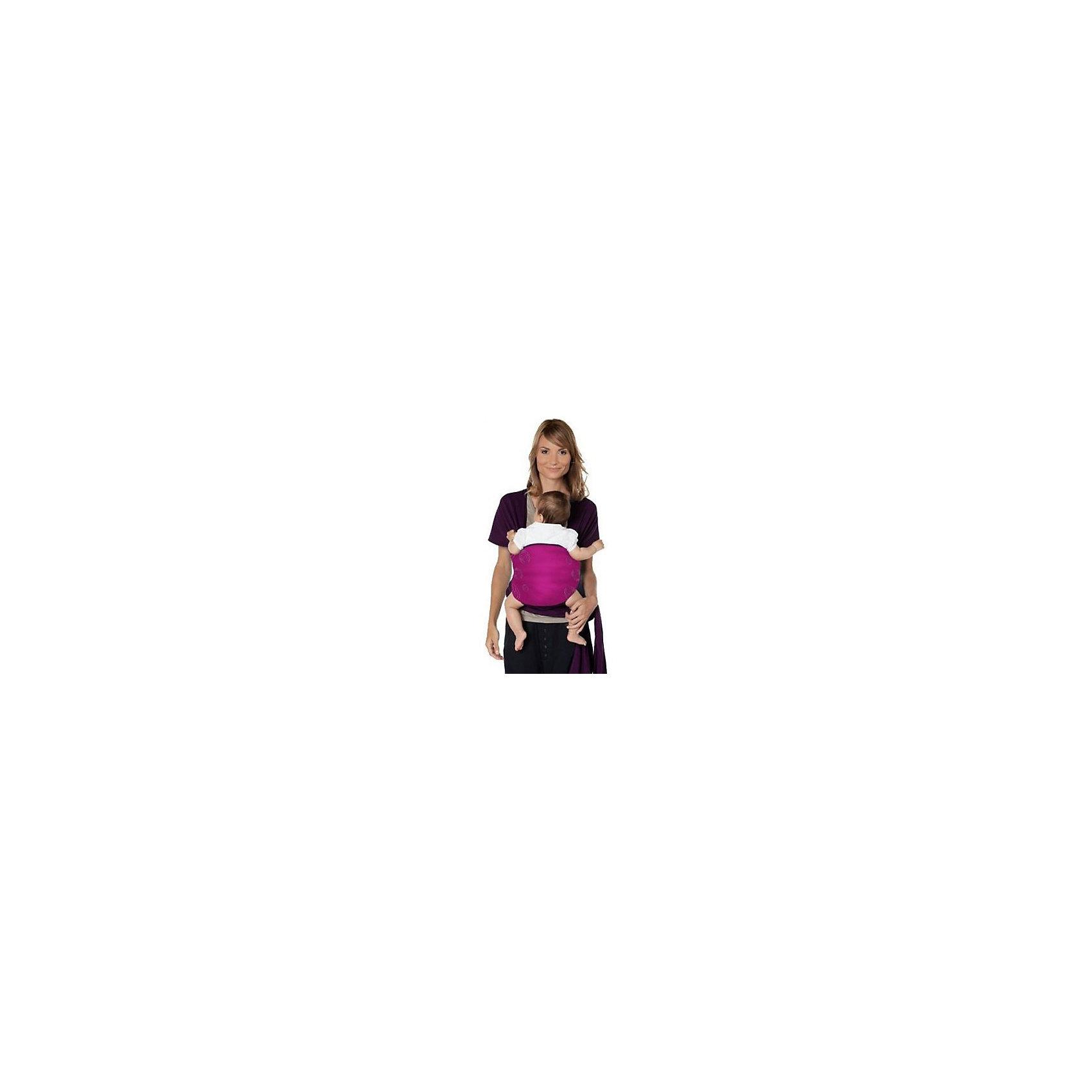 Рюкзак-кенгуру U.GO, Cybex, LollipopСлинги и рюкзаки-переноски<br>Рюкзак -переноска Cybex U.GO идеально подстраивается под ребенка, обеспечивая максимальную безопасность и комфорт, как для ребенка, так и для его родителя. <br>Предусмотрены 5 вариантов переноски ребенка.<br><br>Особенности: <br>- Эргономичный разрез переноски-кенгуру поддерживает естественный изгиб спины ребенка и идеально подстраивается под его тело.<br>- Для лучшей поддержки ребенка, в переноске-кенгуру предусмотрен широкий диапазон регулировок.<br>- В зависимости от того, крупный ребенок или миниатюрный, в переноске-кенгуру длина лямок может быть установлена в трех позициях. Требуемые объемы и ширина как для ребенка так и для родителя легко настраиваются. <br>Анатомическая форма лямок и оптимальное распределение нагрузки на плечи родителя дарят необыкновенный комфорт при ношении ребенка. <br>- Универсальный подголовник поддерживает голову ребенка во время сна.<br>- Расширенные возможности регулировки сидения позволяют идеально подогнать сидение под ребенка, сидящего в рекомендуемой позиции с разведенными ножками. <br>- Максимально допустимый вес: 18 кг.<br><br>Дополнительная информация:<br><br>- Цвет: Lollipop.<br>- Размер упаковки: 32х25х21 см.<br>- Вес в упаковке: 1,200 кг.<br><br>Рюкзак-кенгуру U.GO Cybex можно купить в нашем магазине.<br><br>Ширина мм: 320<br>Глубина мм: 250<br>Высота мм: 210<br>Вес г: 1200<br>Возраст от месяцев: 0<br>Возраст до месяцев: 36<br>Пол: Женский<br>Возраст: Детский<br>SKU: 4738658