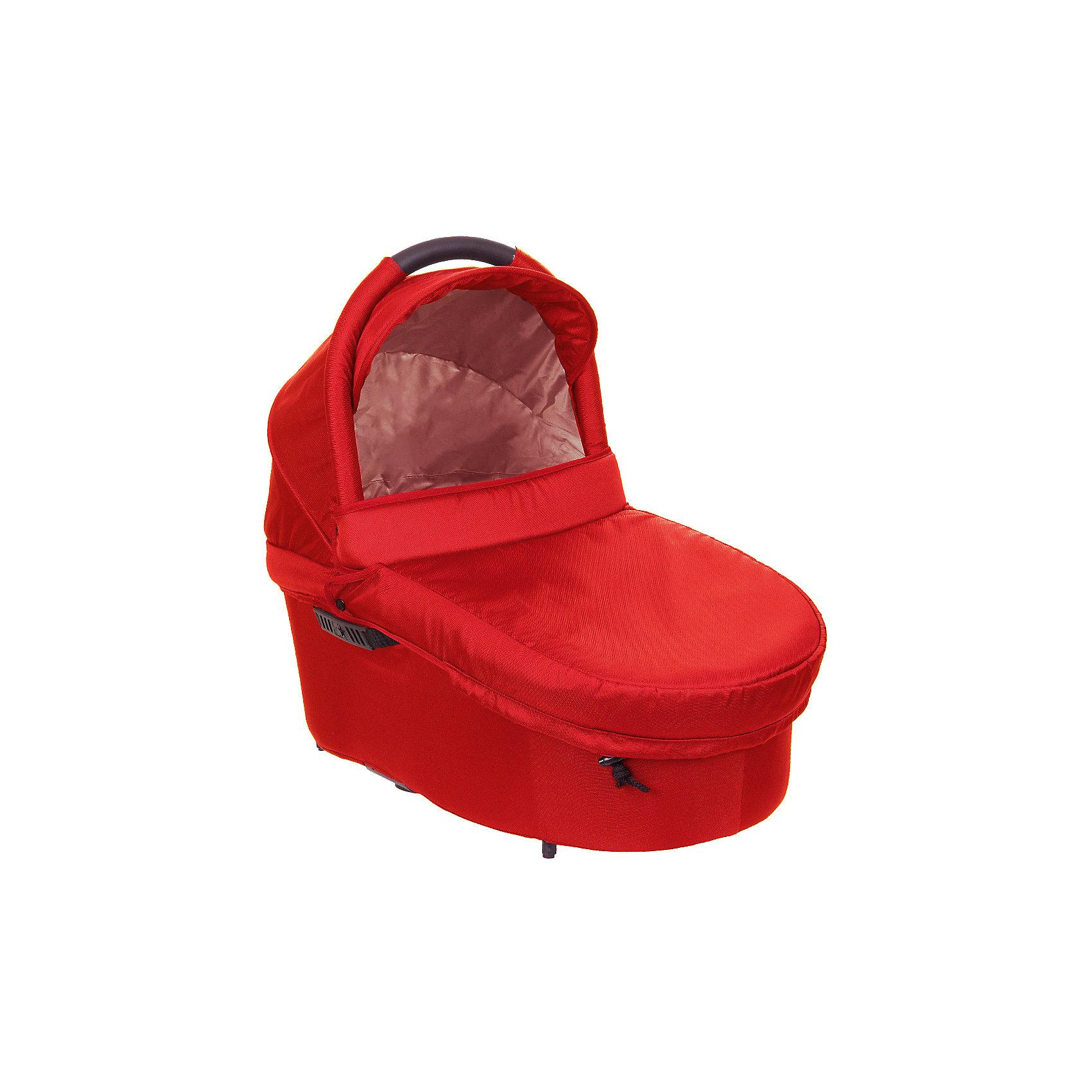 Люлька для  двойни DOU, Cozy, красныйЯркая, удобная люлька для двойни DOU.<br><br>Особенности: <br>- Твердое дно, необходимое для формирования правильной осанки.<br>- Жесткий каркас с возможностью складывания для компактного хранения.<br>- Мягкий матрасик в комплекте.<br>- Капюшон из водонепроницаемой и ветронепродуваемой ткани с фактором защиты от ультрафиолета 50 +.<br>- Пластиковая ручка для переноски. <br>- Накидка, защищающая от холода и ветра сделает приятной прогулку в любую погоду.<br>- Бесшумная система складывания капюшона с фиксаторами не разбудит маленького путешественника, если он уснул.<br>- Установка на шасси возможна в любом направлении (по/против хода движения).<br>- Съемные чехлы выполнены из гипоалергенной ткани, стирка рекомендуется ручная при температуре не выше 30° или машинная в деликатном режиме.<br><br>Дополнительная информация: <br><br>- Цвет: красный.<br>- Размер упаковки: 40х135х90 см.<br>- Вес в упаковке: 5 кг.<br><br>Люлька для  двойни DOU Cozy  можно купить в нашем магазине.<br><br>Ширина мм: 400<br>Глубина мм: 1350<br>Высота мм: 900<br>Вес г: 5000<br>Возраст от месяцев: 0<br>Возраст до месяцев: 6<br>Пол: Женский<br>Возраст: Детский<br>SKU: 4738668