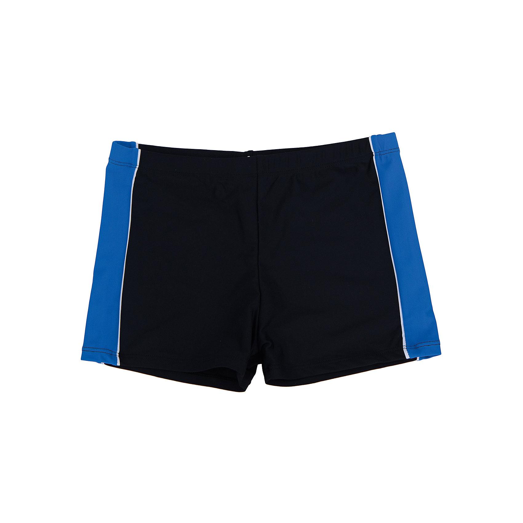 Плавки для мальчика SELAСтильные плавки для мальчика от популярного бренда SELA. Изделие предназначено для кратковременного использования в бассейне либо на пляже и обладает следующими особенностями:<br>- эффектная расцветка;<br>- модель боксеры;<br>- эластичный материал гарантирует отличную посадку по фигуре и свободу движений, а также быстро сохнет и устойчив к агрессивным внешним воздействиям (ультрафиолет, песок, галька, соль, хлор и т.п.).<br>Великолепный выбор для юного покорителя водной стихии!<br><br>Дополнительная информация:<br>- состав: 82% нейлон, 18% эластан<br>- цвет: синий + серый<br>- модель: боксеры<br><br>Плавки для мальчика SELA можно купить в нашем магазине<br><br>Ширина мм: 183<br>Глубина мм: 60<br>Высота мм: 135<br>Вес г: 119<br>Цвет: серый<br>Возраст от месяцев: 84<br>Возраст до месяцев: 96<br>Пол: Мужской<br>Возраст: Детский<br>Размер: 128,152,140,116,104,92<br>SKU: 4741029