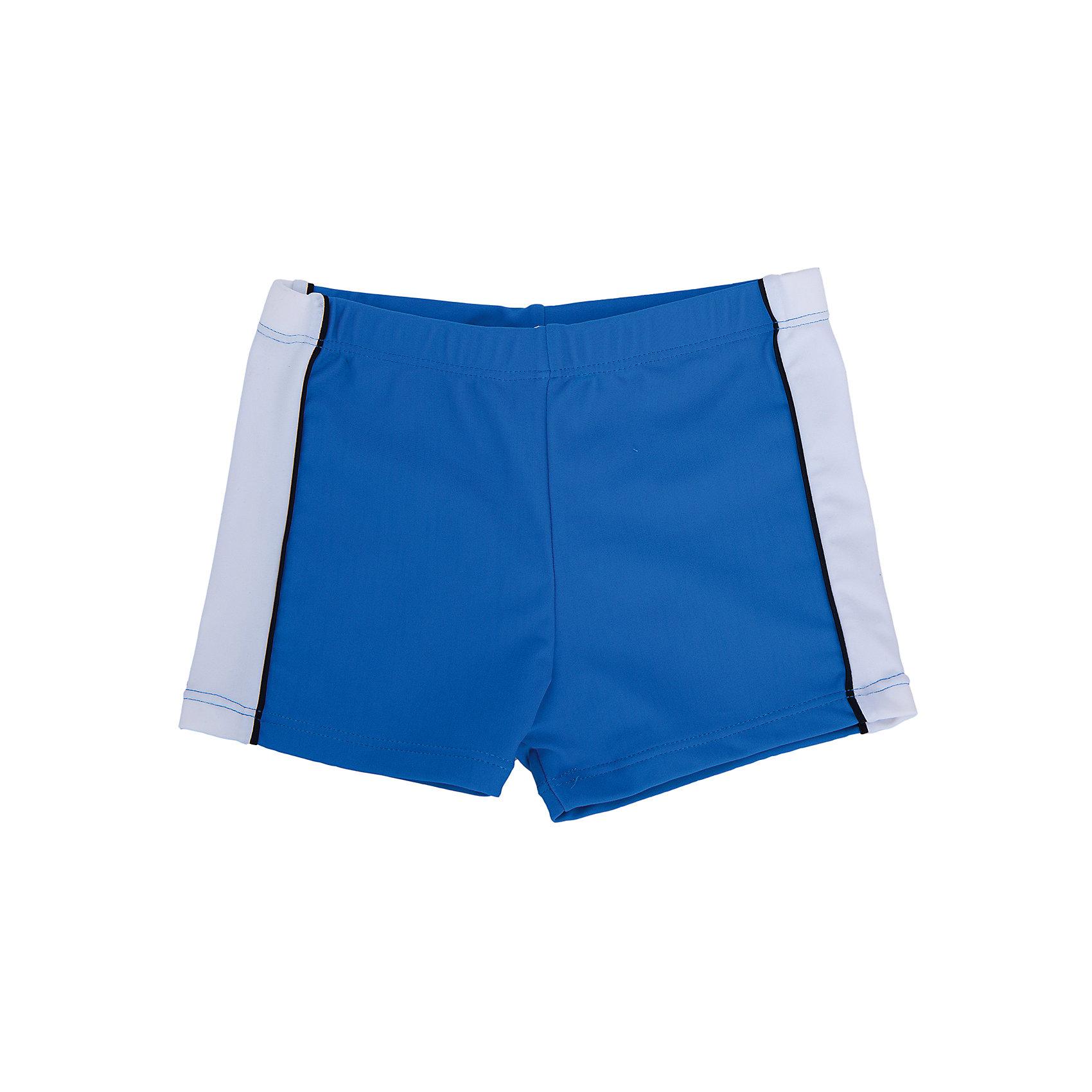 Плавки для мальчика SELAПлавки для мальчика от известной марки SELА помогут обеспечить отличный пляжный отдых и разнообразить летний гардероб мальчика. Удобный крой и качественный материал обеспечат ребенку комфорт при ношении этой вещи. <br>Плавки сделаны из эластичного материала, который быстро сохнет. Изделие украшено принтом. Дизайн - стильный, цвет - актуальный для этого сезона.<br><br>Дополнительная информация:<br><br>материал:  82% нейлон, 18% эластан;<br>цвет: разноцветный;<br>быстросохнущая ткань;<br>уход за изделием: стирка в машине при температуре до 30°С, не отбеливать, гладить при низкой температуре.<br><br>Плавки для мальчика от бренда SELА (Села) можно купить в нашем магазине.<br><br>Ширина мм: 183<br>Глубина мм: 60<br>Высота мм: 135<br>Вес г: 119<br>Цвет: голубой<br>Возраст от месяцев: 84<br>Возраст до месяцев: 96<br>Пол: Мужской<br>Возраст: Детский<br>Размер: 128,92,152,140,116,104<br>SKU: 4741036