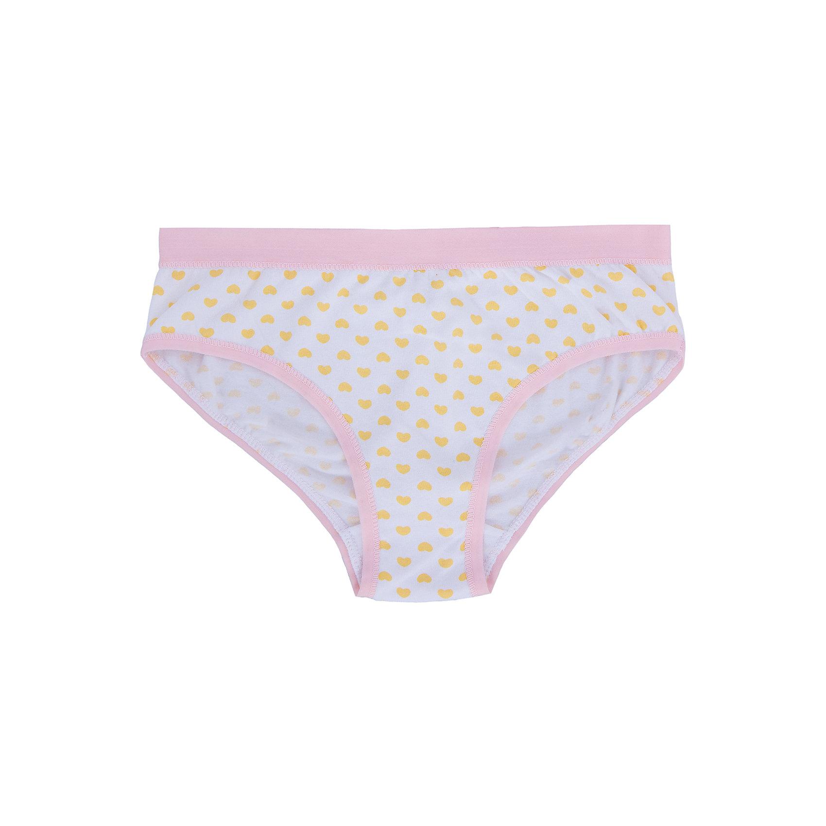 SELA Трусы для девочки SELA sela брюки для девочки sela