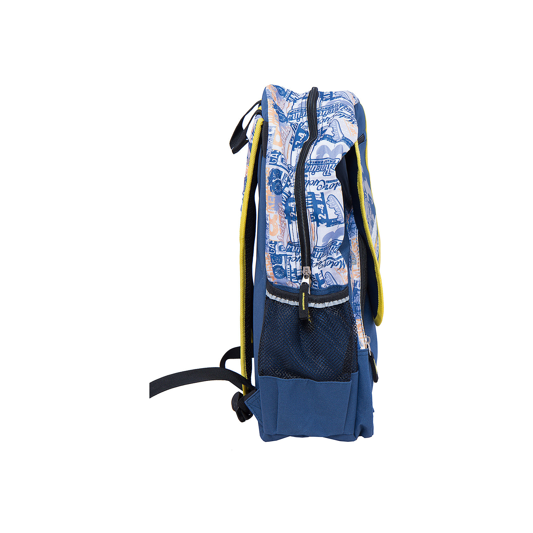 Школьный рюкзак от myToys