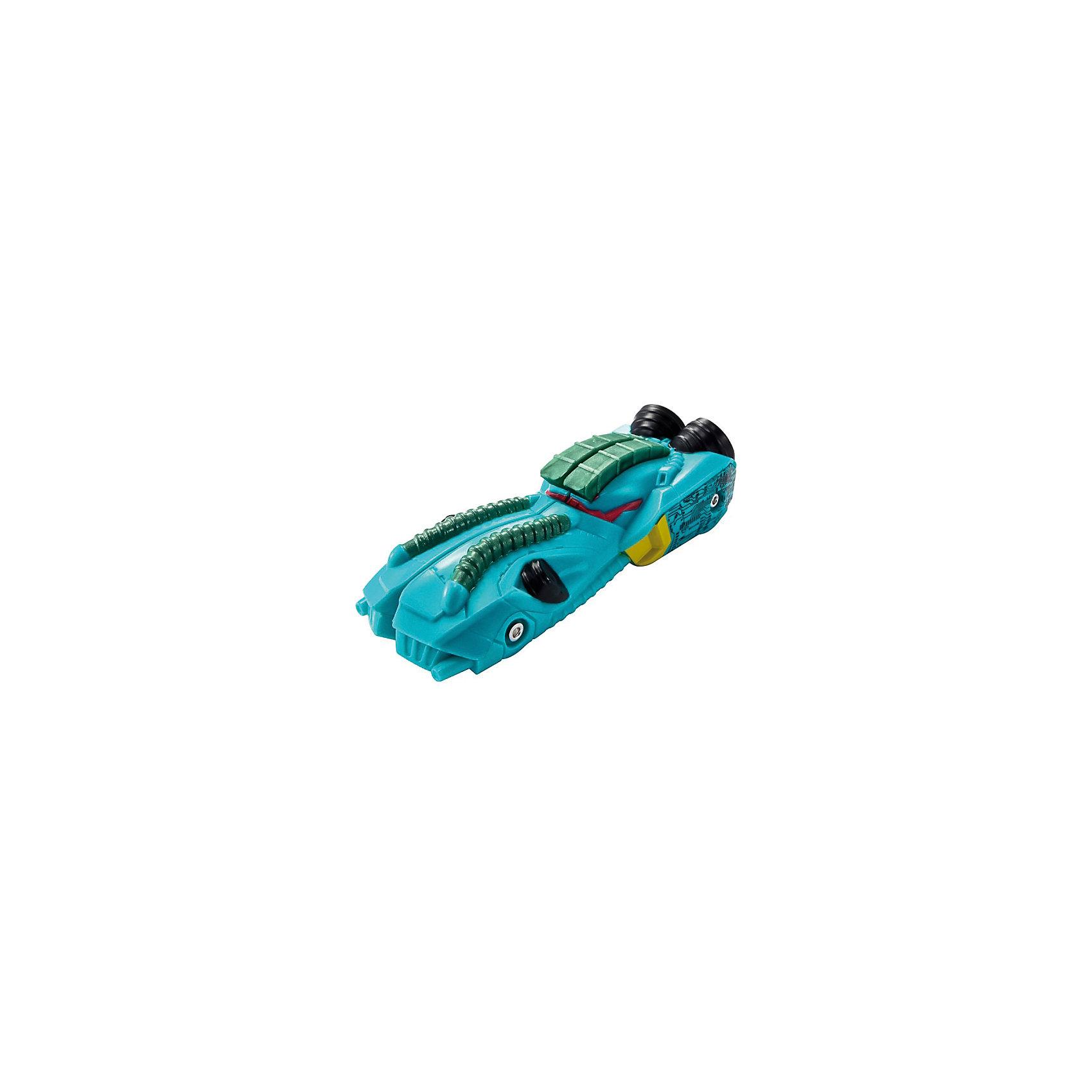"Mattel Машинка ""Разделяющиеся гонщики"", Hot Wheels"