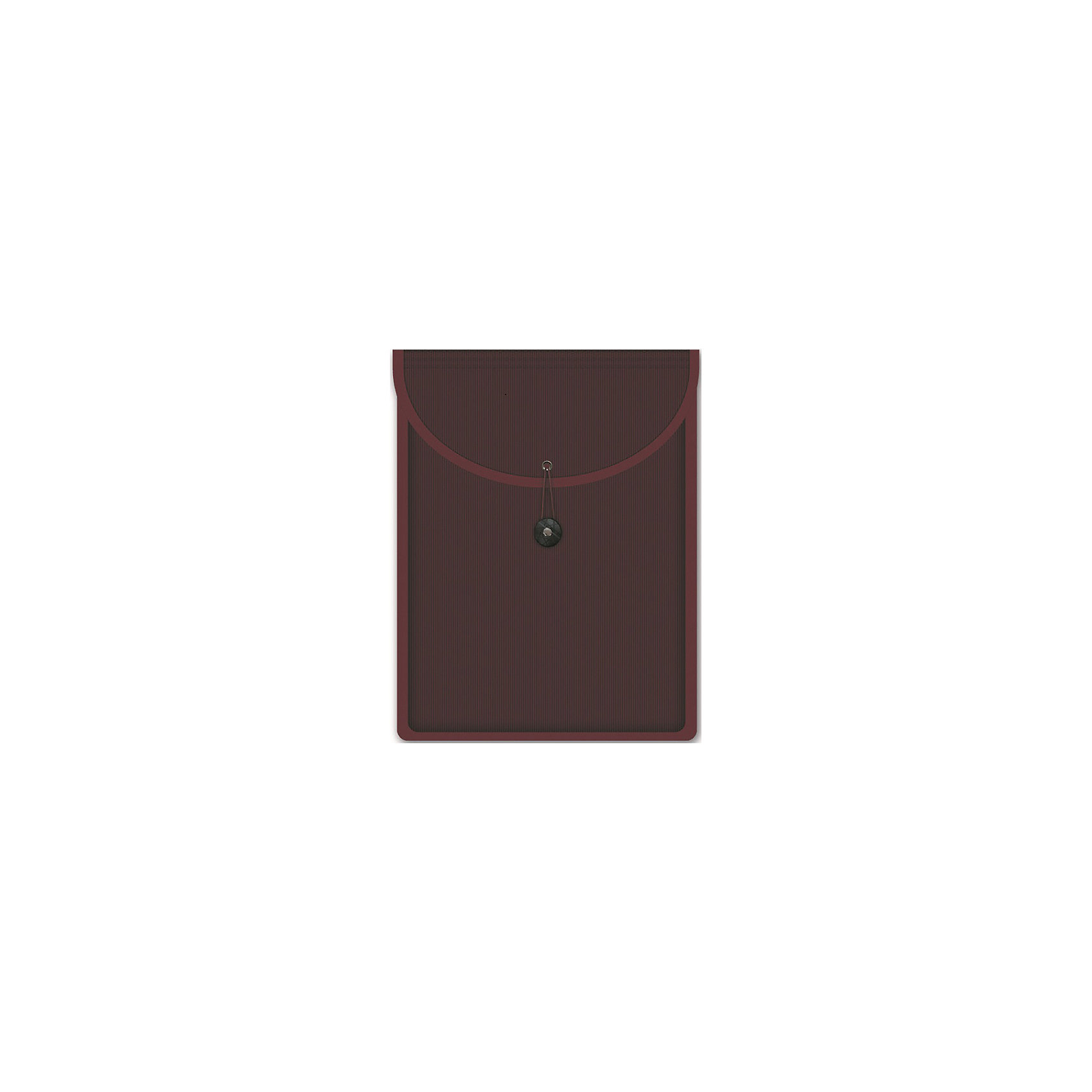 Феникс+ Папка для документов Бордо, А4 купить шпатлевку по дереву фирмы бордо харьков