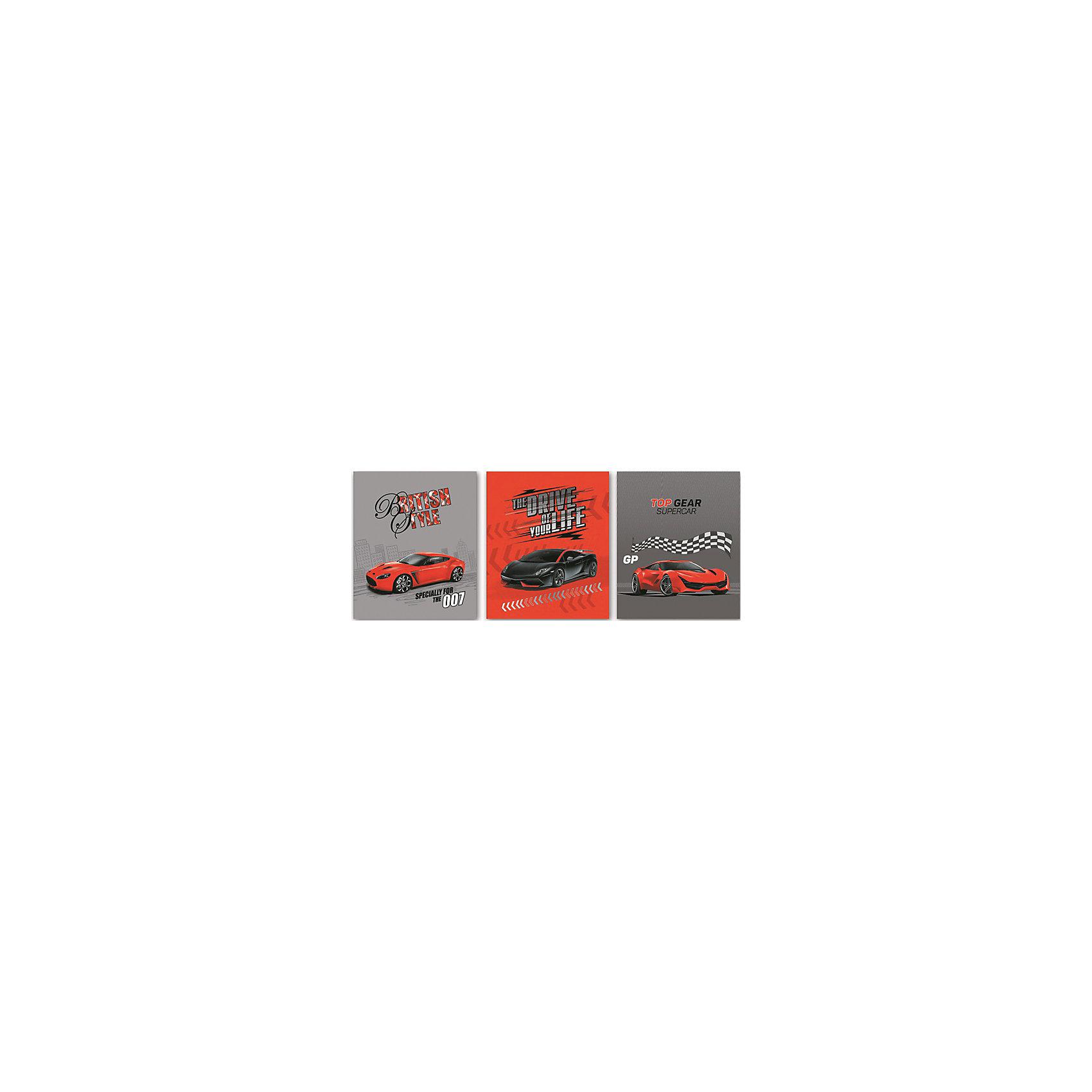 Феникс+ Обложки для тетрадей Машины стерлитамак магазин швейные машины купить