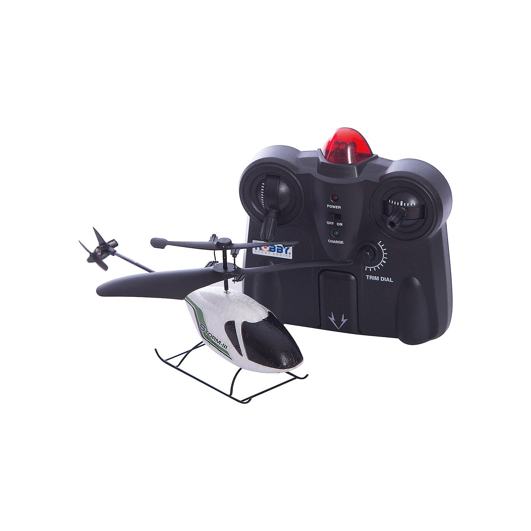 - Вертолет на р/у, Hobby Engine купить вертолет на пульте управления в костроме