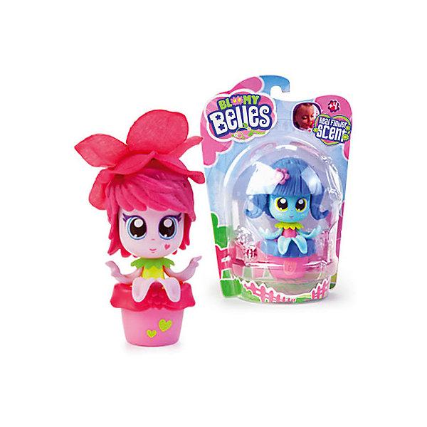 Купить Кукла Девочка-цветок, Toy Shock, Китай, Женский
