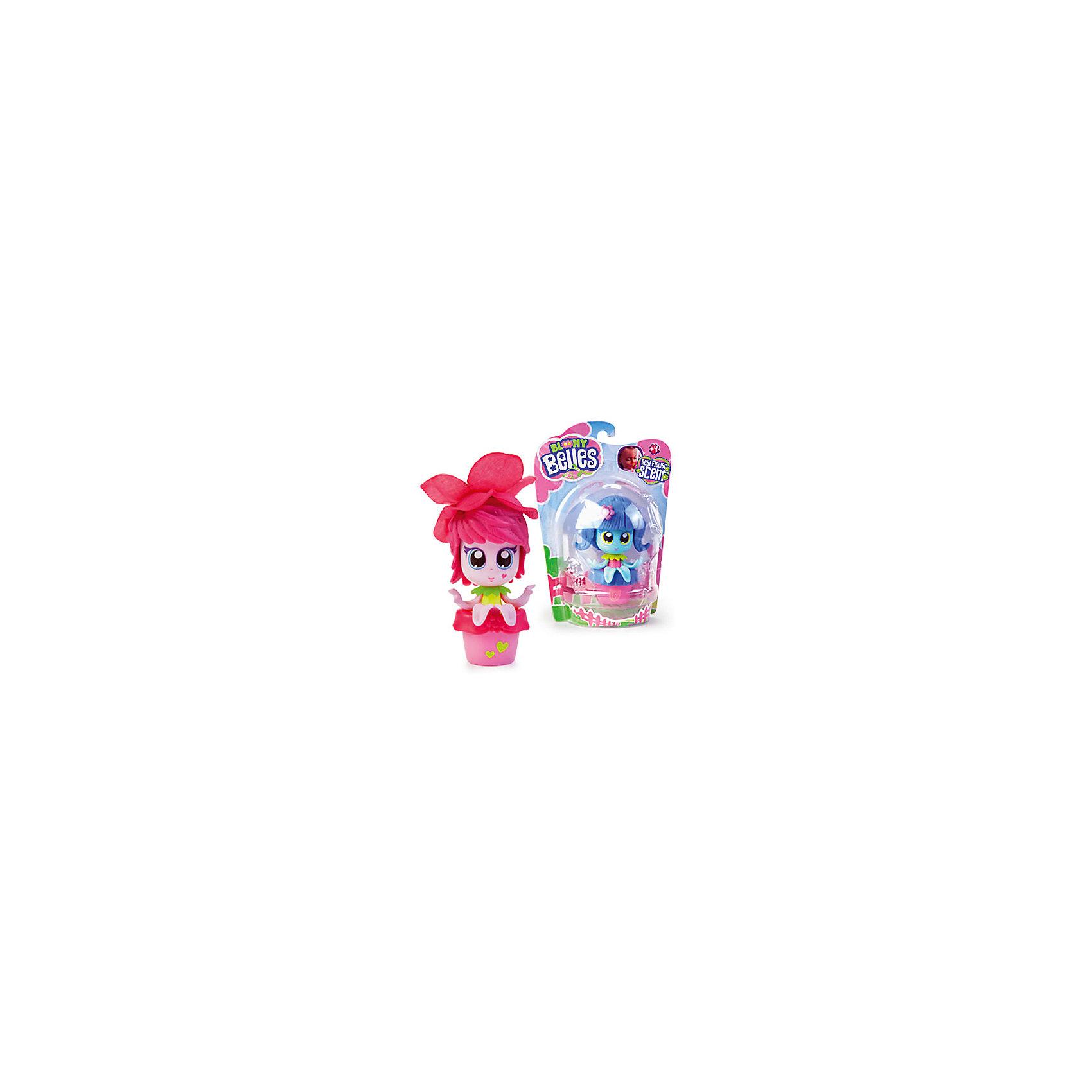 Кукла Девочка-цветок, Toy ShockКукла Девочка-цветок, Toy Shock (Той Шок) - это прекрасный подарок для девочки.<br>Кукла Девочка-цветок создана торговой маркой Toy Shock (Той Шок), производящей красивые и функциональные игрушки. В прекрасном волшебном саду живут необычные подружки - девочки-цветы: Лола, Роуз, Даффи, Лили и Глэдис. Девочки растут в цветочных горшочках, у них разноцветные волосы украшенные цветами, и они издают настоящий цветочный аромат. А еще маленькие подружки могут меняться волосами и горшочками. Ведь разбирать и собирать игрушку-цветочек - это очень занимательно. Любая девочка будет рада собрать всю коллекцию этих оригинальных куколок! Товар сертифицирован, соответствует ГОСТу. <br><br>Дополнительная информация:<br><br>- Высота куклы: 5 см.<br>- Материал: пластмасса<br>- ВНИМАНИЕ! Данный артикул представлен в разных вариантах исполнения. К сожалению, заранее выбрать определенный вариант невозможно. При заказе нескольких кукол возможно получение одинаковых<br><br>Куклу Девочка-цветок, Toy Shock (Той Шок) можно купить в нашем интернет-магазине.<br><br>Ширина мм: 110<br>Глубина мм: 70<br>Высота мм: 150<br>Вес г: 100<br>Возраст от месяцев: 48<br>Возраст до месяцев: 108<br>Пол: Женский<br>Возраст: Детский<br>SKU: 4747491