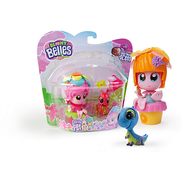 Набор серии Девочка-цветок, Toy ShockКуклы<br>Набор серии Девочка-цветок, Toy Shock (Той Шок) - это прекрасный подарок для девочки.<br>Набор Девочка-цветок создан торговой маркой Toy Shock (Той Шок), производящей красивые и функциональные игрушки. В прекрасном волшебном саду живут необычные подружки - девочки-цветы со своими питомцами. Девочки растут в цветочных горшочках, у них разноцветные волосы украшенные цветами, и они издают настоящий цветочный аромат. А еще маленькие подружки могут меняться волосами, горшочками и аксессуарами. Ведь разбирать и собирать игрушку-цветочек - это очень занимательно. Любая девочка будет рада собрать всю коллекцию этих оригинальных куколок! Товар сертифицирован, соответствует ГОСТу.<br><br>Дополнительная информация:<br><br>- В наборе: ароматизированная кукла; питомец куклы; заколочка для волос; сумочка<br>- Высота куклы: 5 см.<br>- Материал: пластмасса<br>- Размер упаковки: 17,5х16,5х6 см.<br>- ВНИМАНИЕ! Данный артикул представлен в разных вариантах исполнения. К сожалению, заранее выбрать определенный вариант невозможно. При заказе нескольких наборов возможно получение одинаковых<br><br>Набор серии Девочка-цветок, Toy Shock (Той Шок) можно купить в нашем интернет-магазине.<br>Ширина мм: 210; Глубина мм: 70; Высота мм: 120; Вес г: 120; Возраст от месяцев: 48; Возраст до месяцев: 108; Пол: Женский; Возраст: Детский; SKU: 4747494;