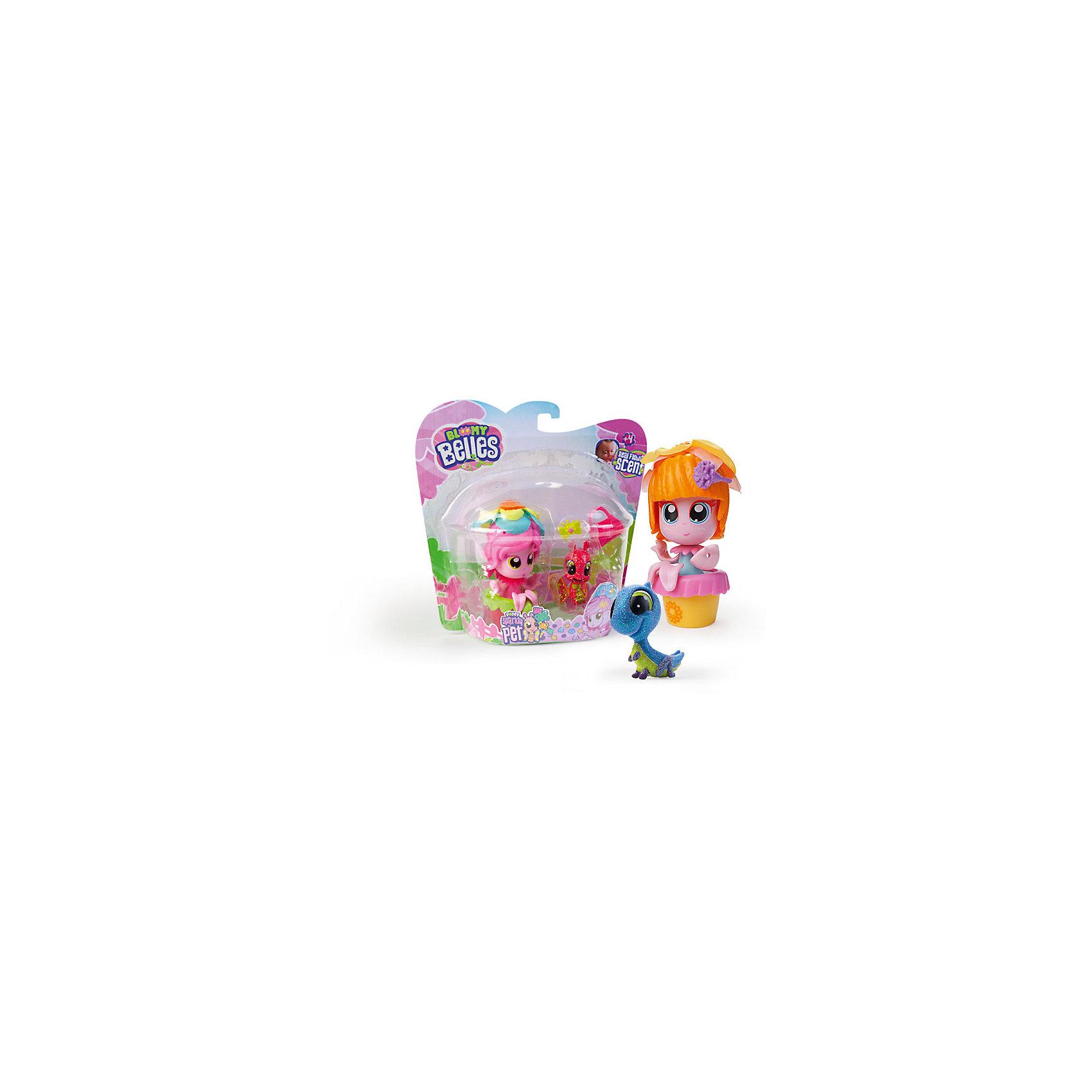 Набор серии Девочка-цветок, Toy ShockНабор серии Девочка-цветок, Toy Shock (Той Шок) - это прекрасный подарок для девочки.<br>Набор Девочка-цветок создан торговой маркой Toy Shock (Той Шок), производящей красивые и функциональные игрушки. В прекрасном волшебном саду живут необычные подружки - девочки-цветы со своими питомцами. Девочки растут в цветочных горшочках, у них разноцветные волосы украшенные цветами, и они издают настоящий цветочный аромат. А еще маленькие подружки могут меняться волосами, горшочками и аксессуарами. Ведь разбирать и собирать игрушку-цветочек - это очень занимательно. Любая девочка будет рада собрать всю коллекцию этих оригинальных куколок! Товар сертифицирован, соответствует ГОСТу.<br><br>Дополнительная информация:<br><br>- В наборе: ароматизированная кукла; питомец куклы; заколочка для волос; сумочка<br>- Высота куклы: 5 см.<br>- Материал: пластмасса<br>- Размер упаковки: 17,5х16,5х6 см.<br>- ВНИМАНИЕ! Данный артикул представлен в разных вариантах исполнения. К сожалению, заранее выбрать определенный вариант невозможно. При заказе нескольких наборов возможно получение одинаковых<br><br>Набор серии Девочка-цветок, Toy Shock (Той Шок) можно купить в нашем интернет-магазине.<br><br>Ширина мм: 210<br>Глубина мм: 70<br>Высота мм: 120<br>Вес г: 120<br>Возраст от месяцев: 48<br>Возраст до месяцев: 108<br>Пол: Женский<br>Возраст: Детский<br>SKU: 4747494