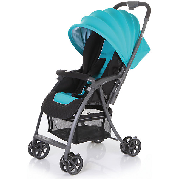 Прогулочная коляска Jetem Uno, светло-голубойПрогулочные коляски<br>Jetem Uno – уникально легкая и функциональная коляска с перекидной ручкой. Идеально подходит для отдыха и прогулок, ее удобно брать с собой в поездки и длительные путешествия. Сдвоенные колеса обеспечивают хорошую проходимость и устойчивость. Передние поворотные колеса с фиксацией - для маневренности и быстроты передвижения. Регулируемая с помощью ремня спинка и большой капюшон, раскладывающийся до бампера, позволят вашему крохе спокойно отдыхать в любой ситуации. Материал обивки мягкий и приятный на ощупь, он легко моется и быстро сохнет. 5-титочечные ремни и мягкий съемный бампер обеспечивают комфорт и безопасность даже самому активному малышу. Коляска быстро и легко складывается, в сложенном виде может самостоятельно стоять, занимает очень мало места при транспортировке и хранении. <br><br>Дополнительная информация:<br><br>- Механизм складывания: книжка.<br>- Комплектация: коляска, чехол на ножки.<br>- Материал: металл, пластик, текстиль, резина.<br>- Размер: 59х45х110 см<br>- Размер в сложенном виде: 27х45х94 см.<br>- Размер колесной базы: 59 см.<br>- Ширина сиденья: 32 см.<br>- Вес: 4,7<br>- Количество колес: 4 (сдвоенные).<br>- Диаметр колес: 12,7 см.<br>- Цвет: светло-голубой.<br>- Передние колеса поворотные, с возможностью блокировки.<br>- Стояночный тормоз.<br>- 5-ти точечные ремни безопасности.<br>- Съемный бампер.<br>- Регулировка спинки в 3 положениях. <br>- регулируемая подножка.<br>- Перекидная ручка.<br>- Солнцезащитный козырек.<br>- Вместительная корзина для покупок.<br><br>Прогулочную коляску Uno, Jetem (Жетем), фиолетовую, можно купить в нашем магазине.<br><br>Ширина мм: 1000<br>Глубина мм: 450<br>Высота мм: 270<br>Вес г: 6750<br>Возраст от месяцев: 6<br>Возраст до месяцев: 36<br>Пол: Унисекс<br>Возраст: Детский<br>SKU: 4747501