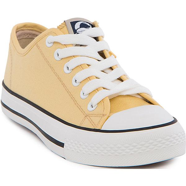 Кеды для девочки ЗебраКеды<br>Материал верха: текстиль<br>Внутренний материал: текстиль<br>Материал стельки: нат. кожа<br>Материал подошвы: резина<br><br>Ширина мм: 262<br>Глубина мм: 176<br>Высота мм: 97<br>Вес г: 427<br>Цвет: желтый<br>Возраст от месяцев: 144<br>Возраст до месяцев: 156<br>Пол: Женский<br>Возраст: Детский<br>Размер: 36,34,37.5,37,35<br>SKU: 4747767