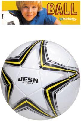 Футбольный мяч Профессионал , InSummer