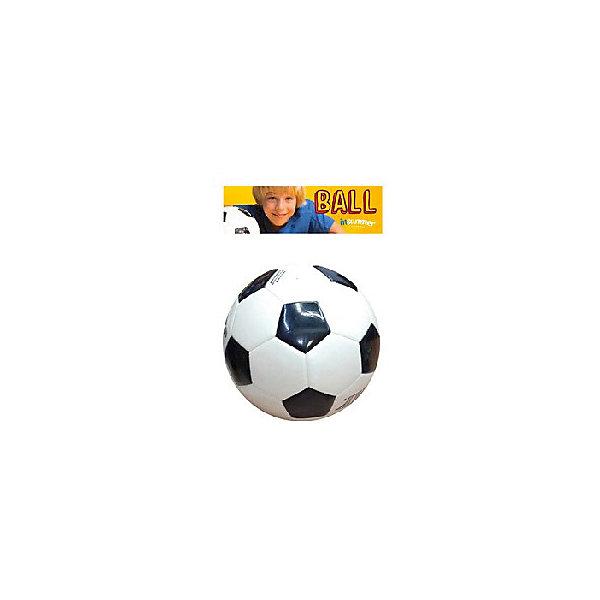 Футбольный мяч Классик, InSummer