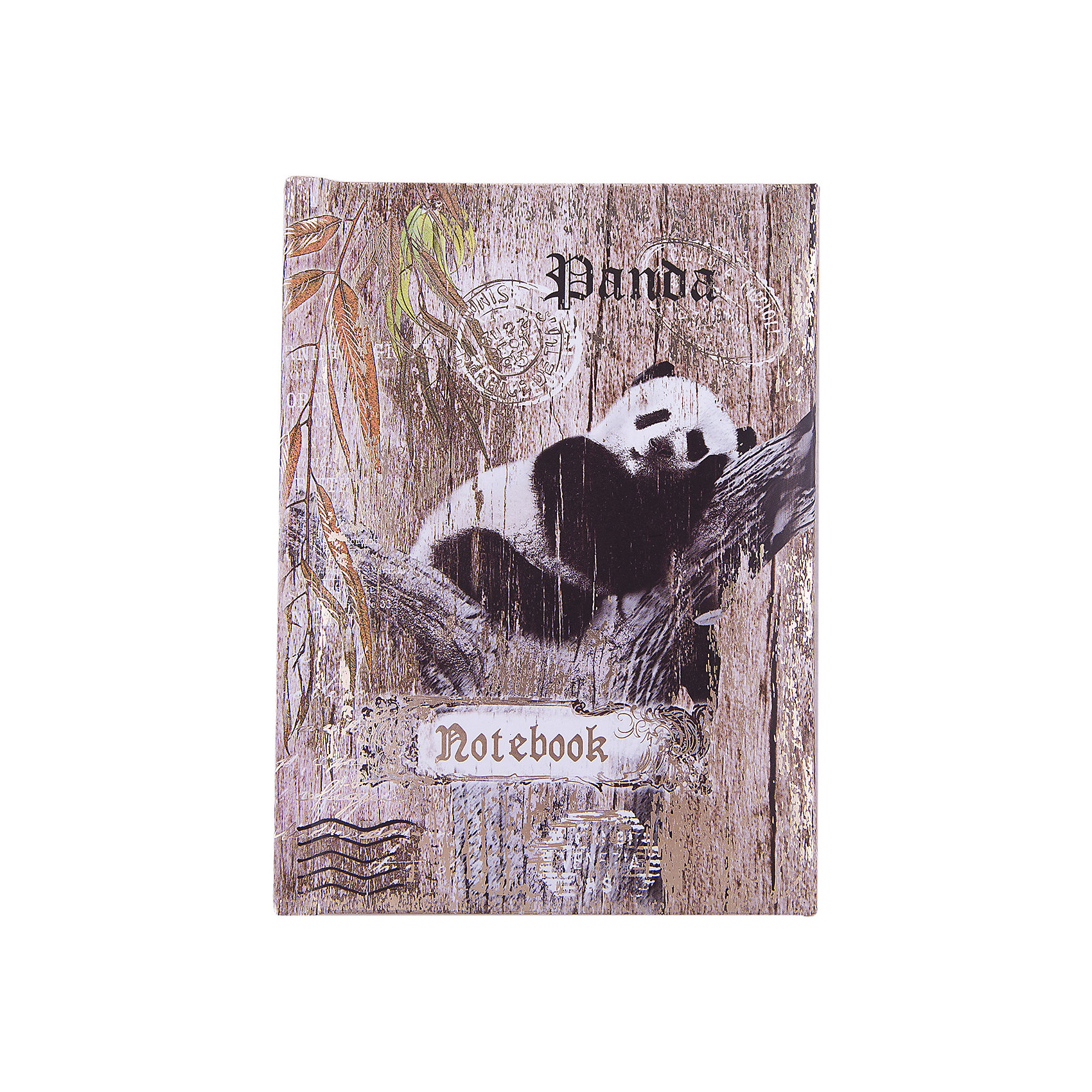 Феникс+ Записная книжка Панда в каком магазине в бибирево можно купить дшево косметику dbib