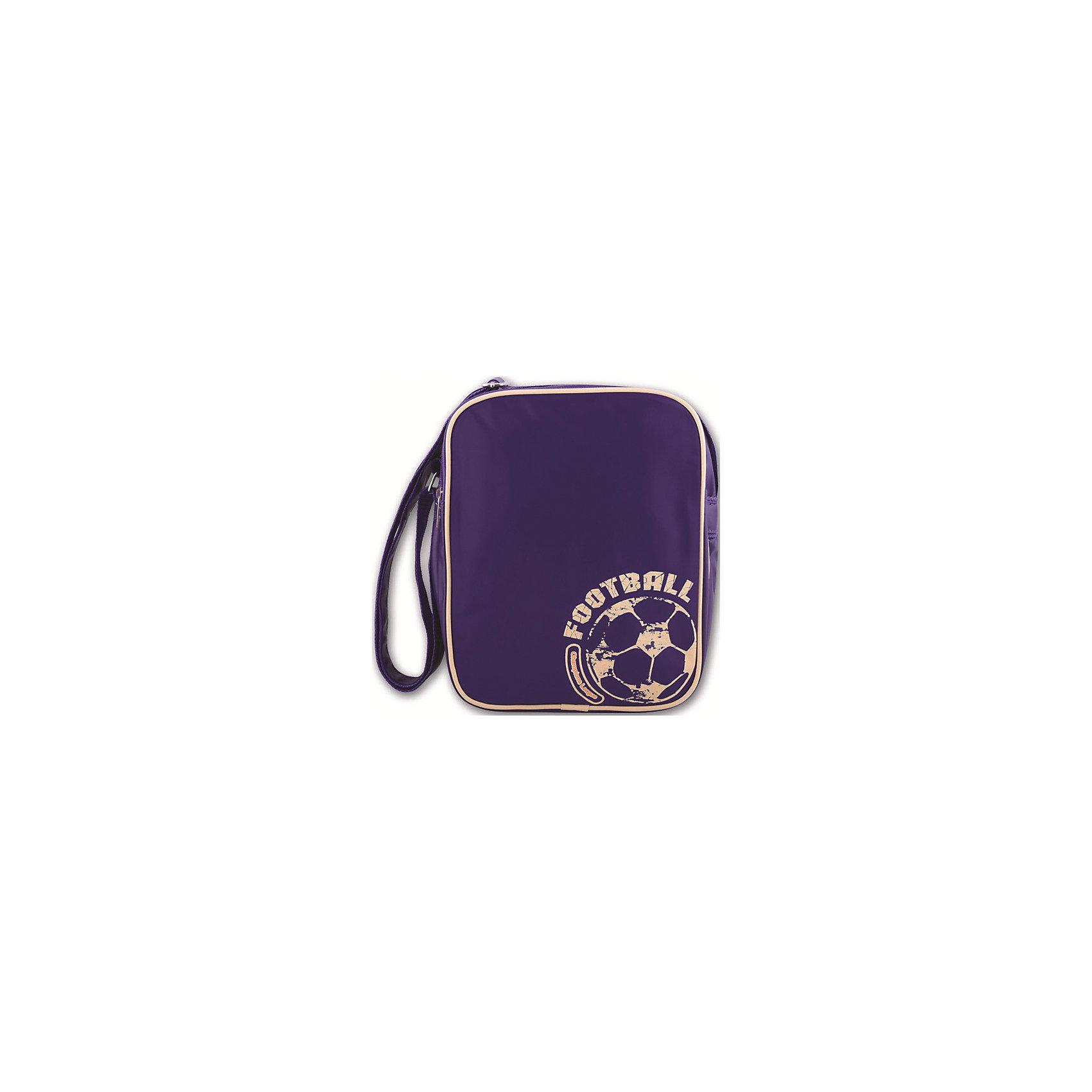 Сумка подростковаяШкольные сумки<br>Эта стильная сумка с оригинальным оформлением прекрасно впишется в гардероб ребенка и, конечно, понравится всем юным модникам! Модель оснащена уплотнённым плечевым ремнем, регулируемым по длине, удобными и практичными карманами, по периметру вшита молния: расстегнув ее, вы увеличите вместимость сумки. <br><br>Дополнительная информация:<br><br>- Материал: полиуретан.<br>- Размер: 25х23х12 см.<br>- Тип застежки: молния. <br>- Плечевой ремень регулируется.<br>- Карманы: 2 (внутренний и внешний). <br>- Полноцветная печать с 3D технологией.<br><br>Сумку подростковую можно купить в нашем магазине.<br><br>Ширина мм: 320<br>Глубина мм: 260<br>Высота мм: 50<br>Вес г: 320<br>Возраст от месяцев: 144<br>Возраст до месяцев: 192<br>Пол: Мужской<br>Возраст: Детский<br>SKU: 4756063