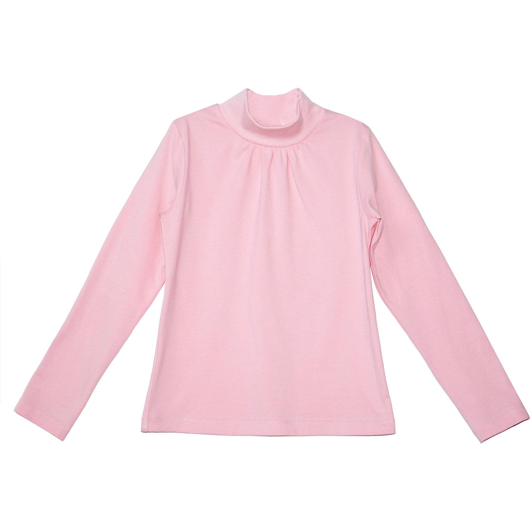 Водолазка для девочки GoldyВодолазки<br>Водолазка для девочки от известного бренда Goldy<br>Джемпер-водолазка 581.098.462 Тая для девочки. В наличии есть в голубом и в розовом цветах.<br>Состав:<br>хлопок 96%, лайкра 4%<br><br>Ширина мм: 190<br>Глубина мм: 74<br>Высота мм: 229<br>Вес г: 236<br>Цвет: синий<br>Возраст от месяцев: 72<br>Возраст до месяцев: 84<br>Пол: Женский<br>Возраст: Детский<br>Размер: 122,92,98,104,110,116<br>SKU: 4757240