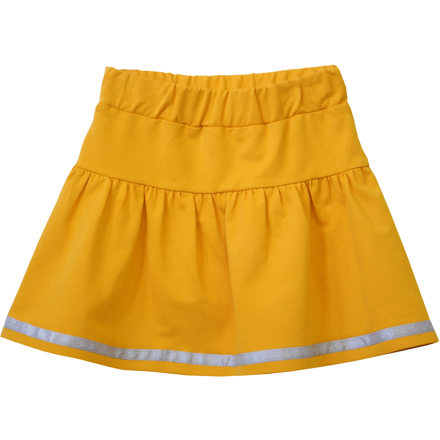 Goldy Юбка  для девочки Goldy юбка brusnika brusnika br032ewwsq30