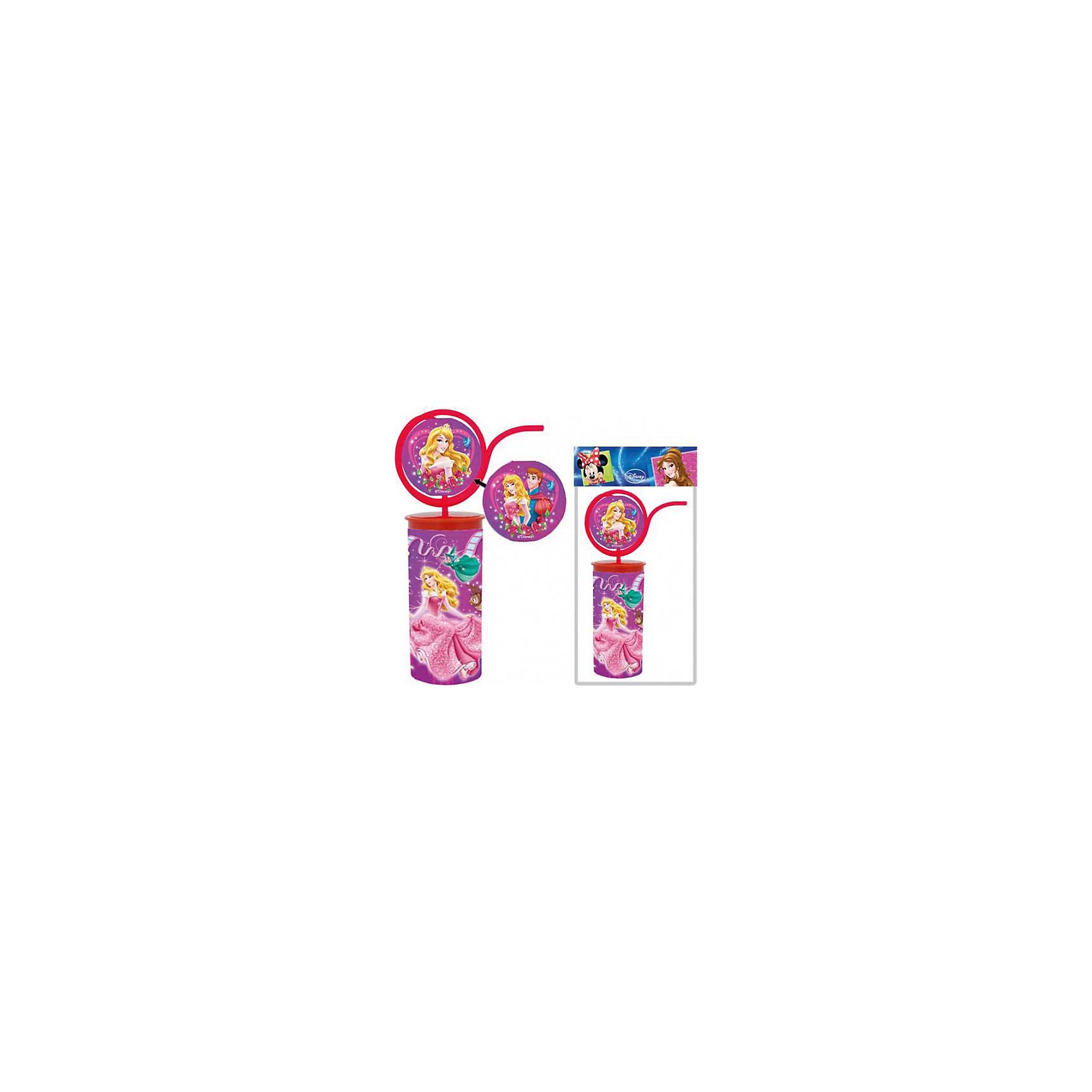 МФК-профит Стакан с 3D дизайном, 330 мл, Disney шарк 330 купить в украике