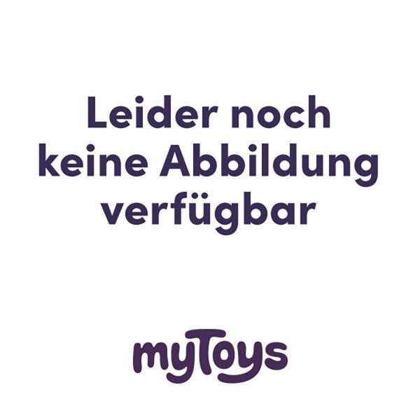 Платье, my mini Baby bornОдежда для кукол<br>Платье, my mini Baby born<br><br>Характеристика:<br><br>-Возраст: от 3 до 5 лет<br>-Для куклы BABY born 30-36 см<br>-Производитель: Zapf Creation(Запф Крейшн)<br>-Категория: BABY born<br><br>Платье для куклы Baby born позволит сменить образ любимой куклы. Короткое джинсовое платьице с розовыми рукавами обязательно понравится вашей девочке. Оно выполнено из безопасных для ребёнка материалов.<br><br>Платье, my mini Baby born можно приобрести в нашем интернет-магазине.<br><br>Ширина мм: 232<br>Глубина мм: 202<br>Высота мм: 36<br>Вес г: 48<br>Возраст от месяцев: 12<br>Возраст до месяцев: 36<br>Пол: Женский<br>Возраст: Детский<br>SKU: 4764217